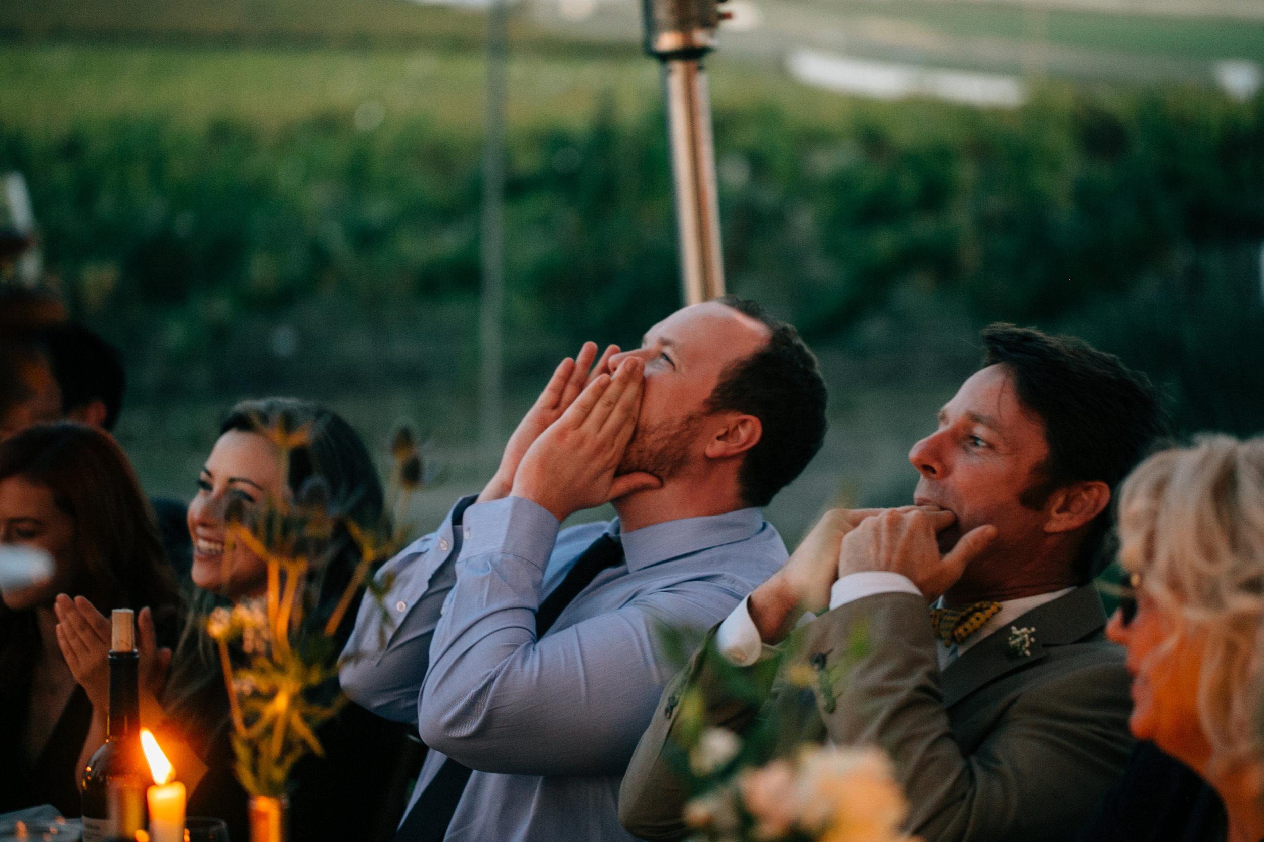 Westbrook Wedding, 2016 (383 of 414).jpg