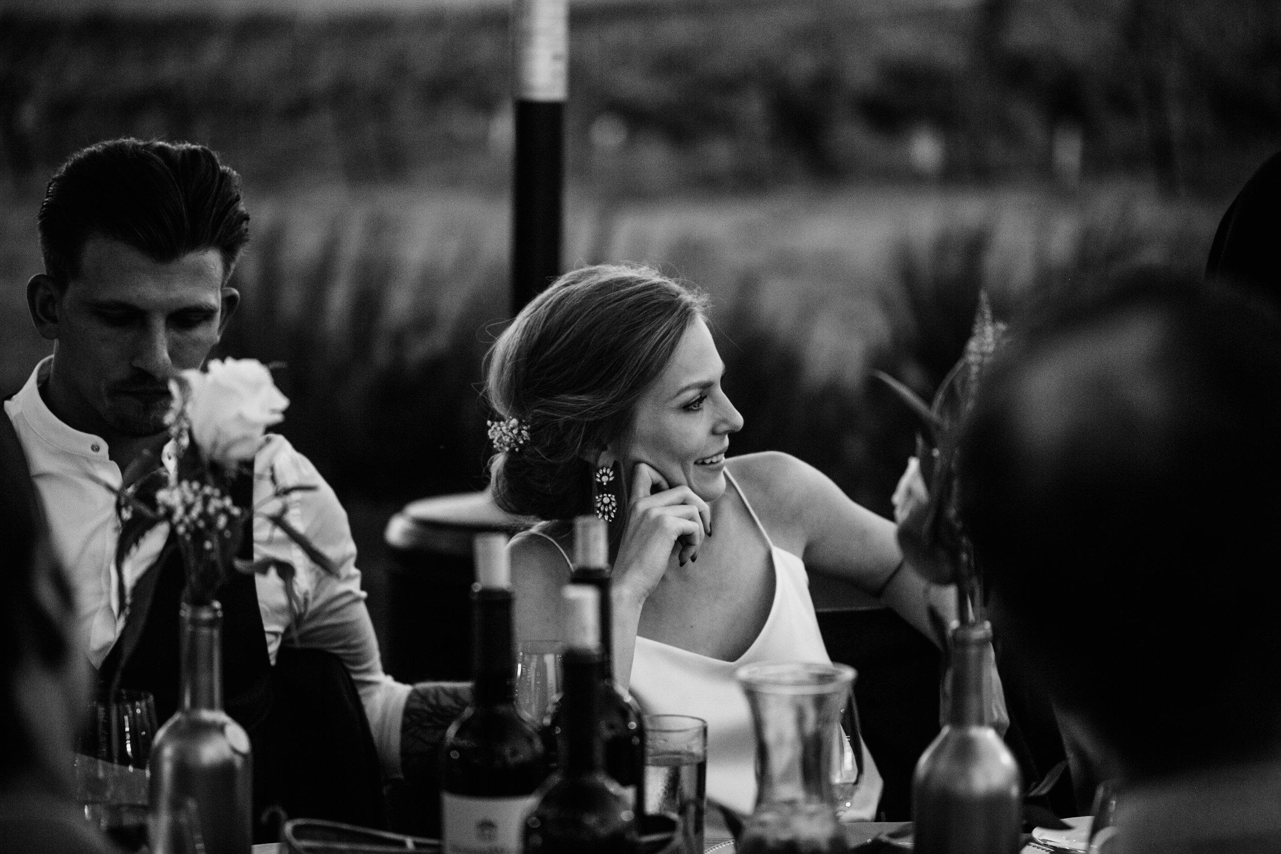 Westbrook Wedding, 2016 (380 of 414).jpg