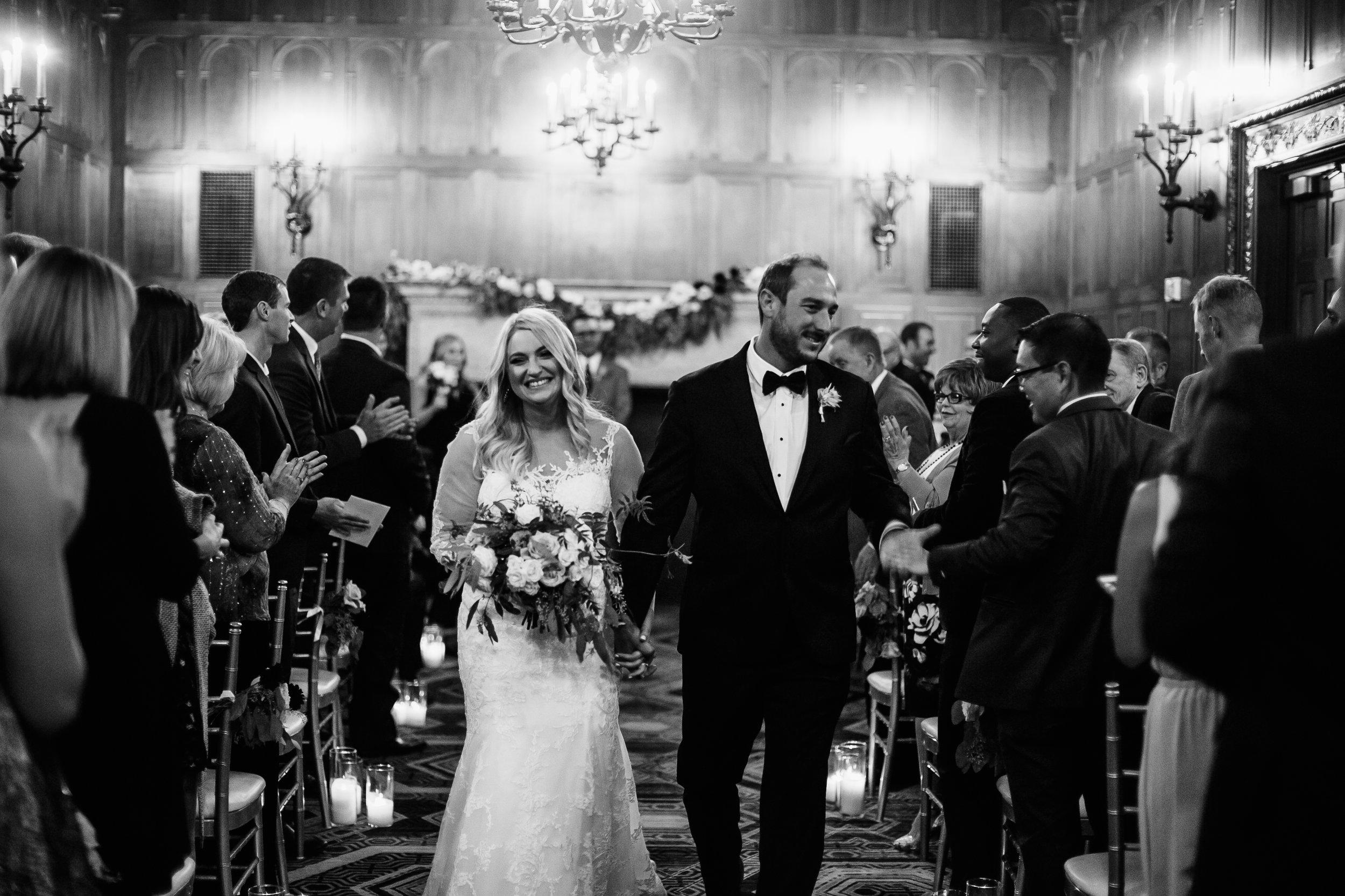 Schaeffer Wedding, 2016 (544 of 1223).jpg