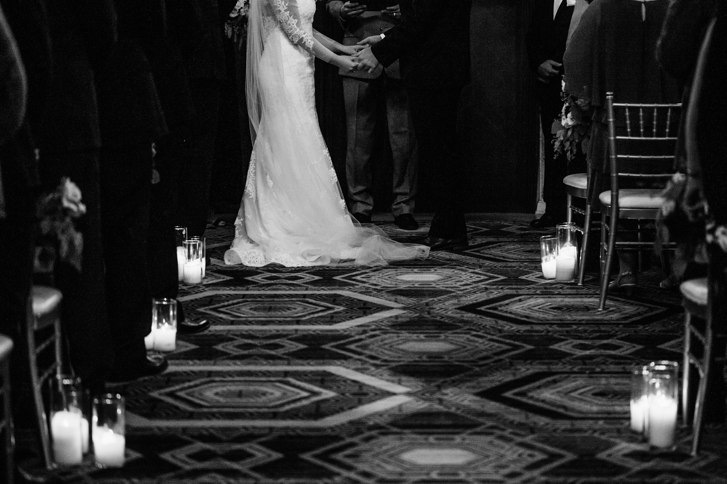 Schaeffer Wedding, 2016 (572 of 1223).jpg
