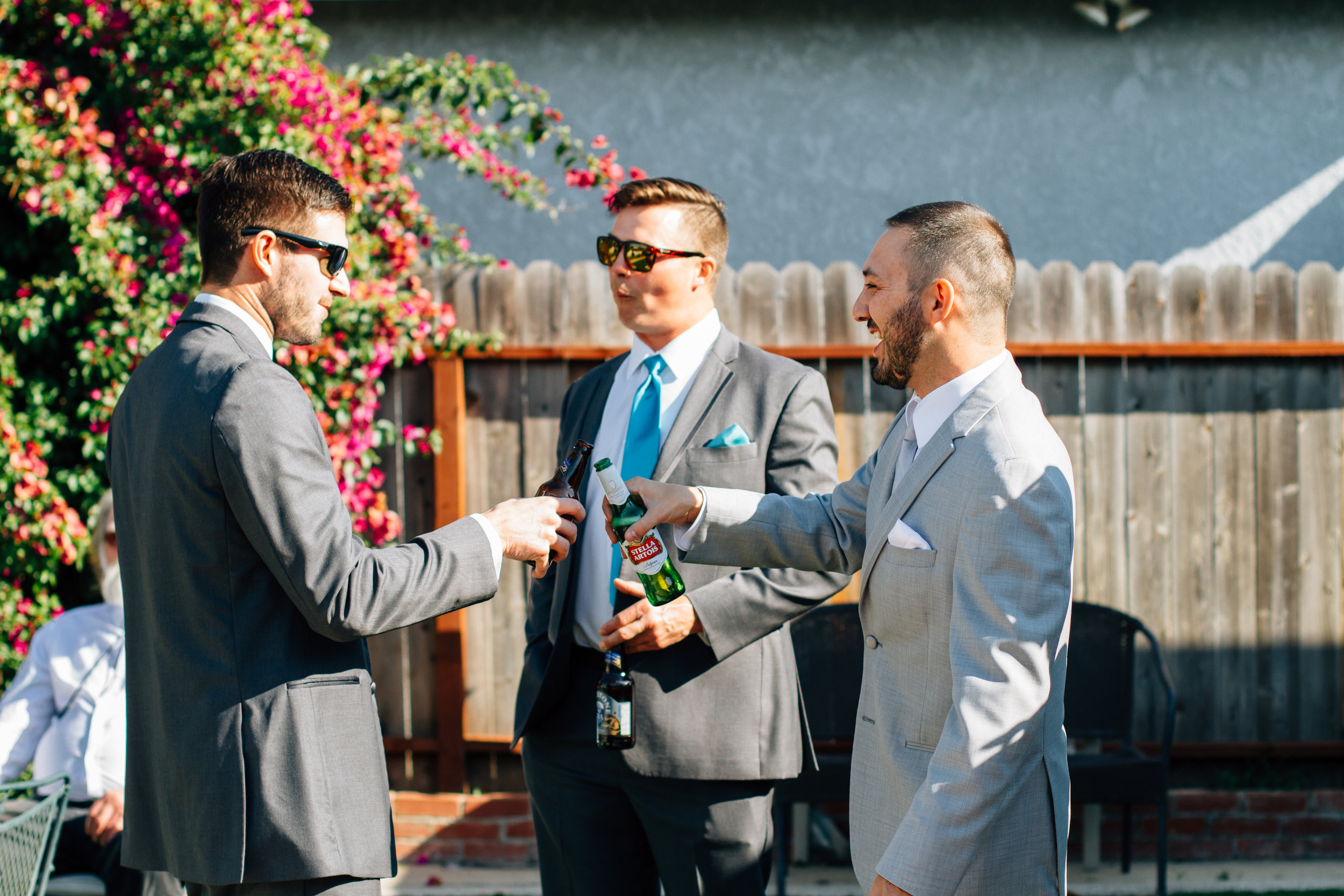 Szymoniak Wedding, 2016 (19 of 453).jpg