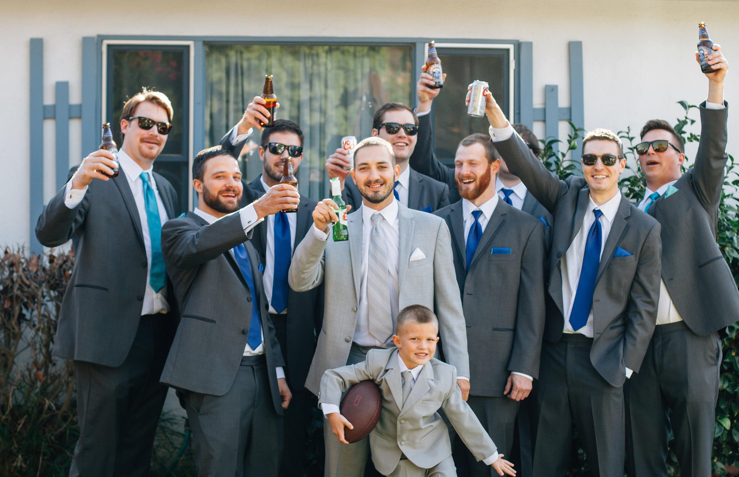 Szymoniak Wedding, 2016 (21 of 453).jpg