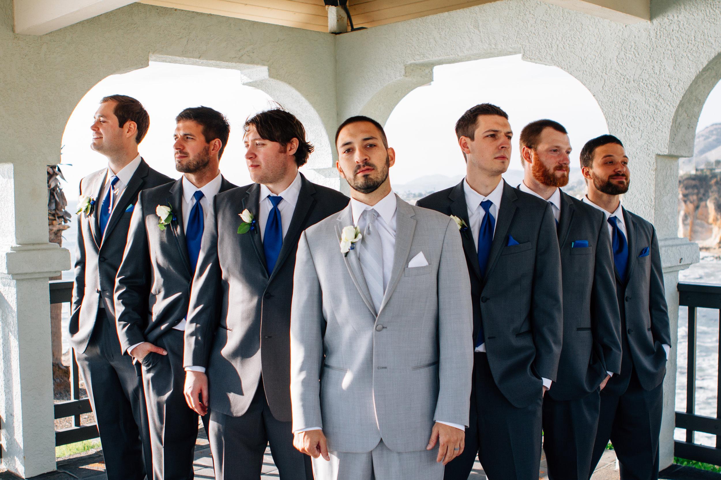 Szymoniak Wedding, 2016 (27 of 453).jpg
