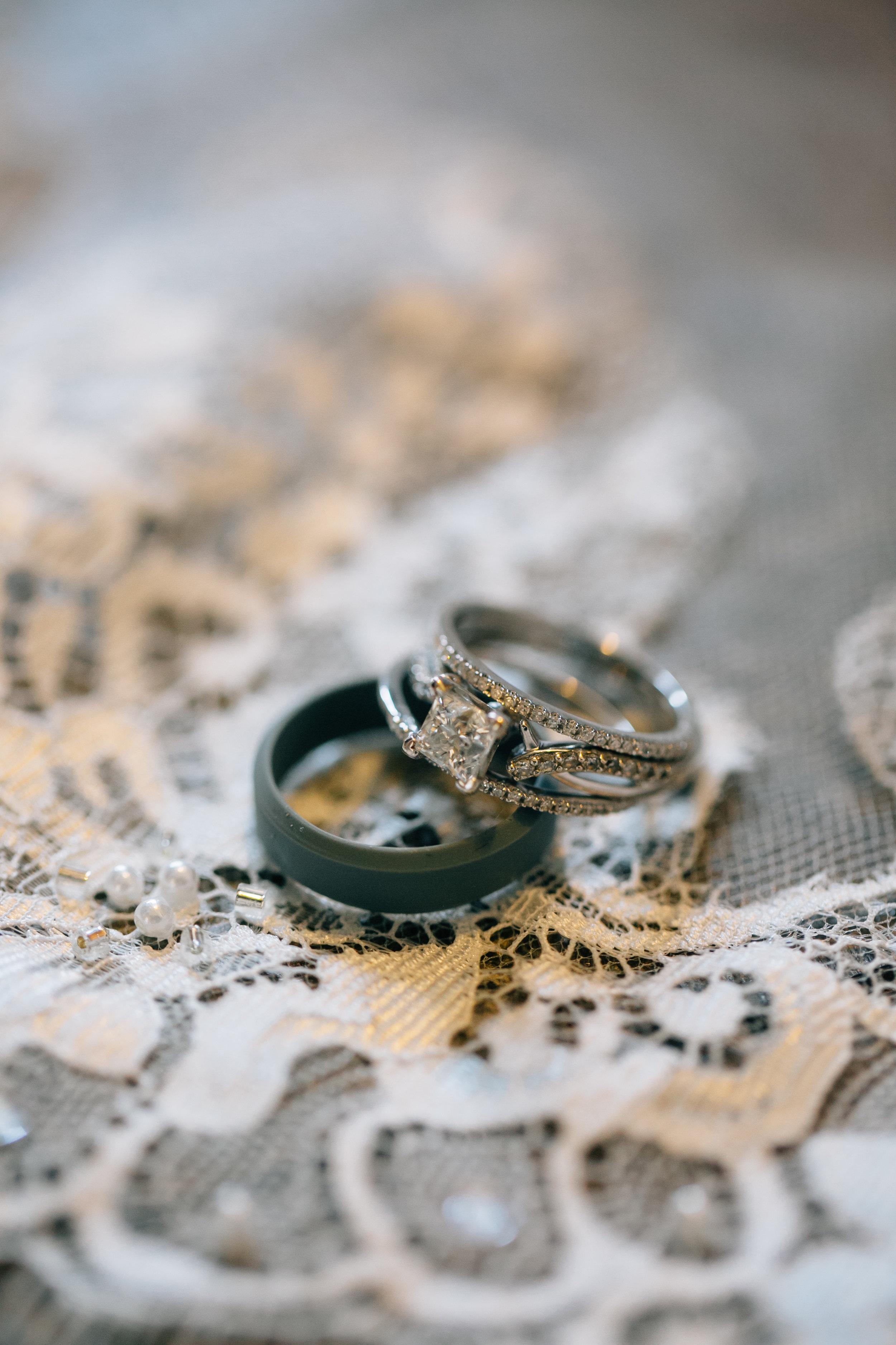 Szymoniak Wedding, 2016 (54 of 453).jpg