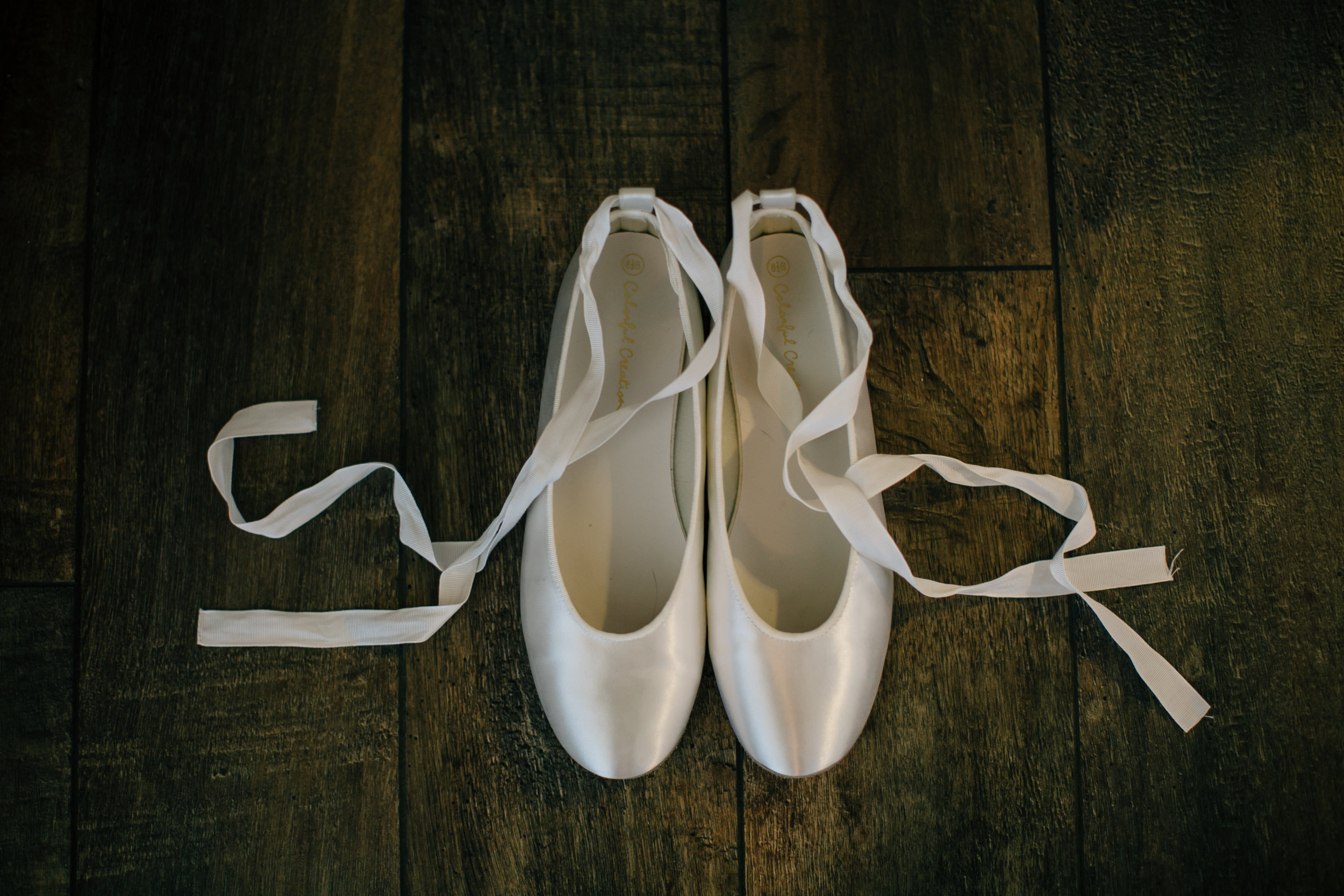 Szymoniak Wedding, 2016 (51 of 453).jpg