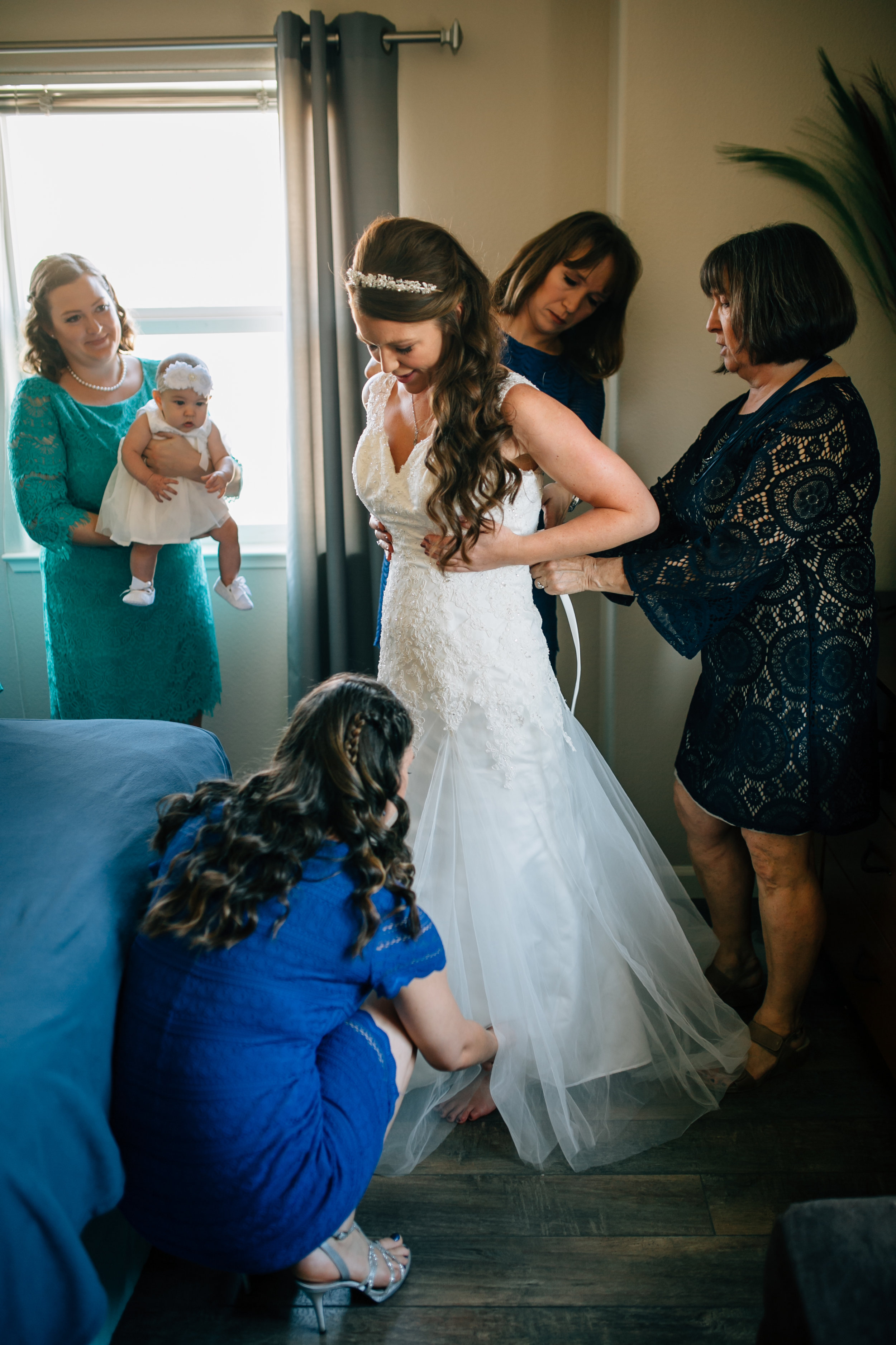 Szymoniak Wedding, 2016 (75 of 453).jpg