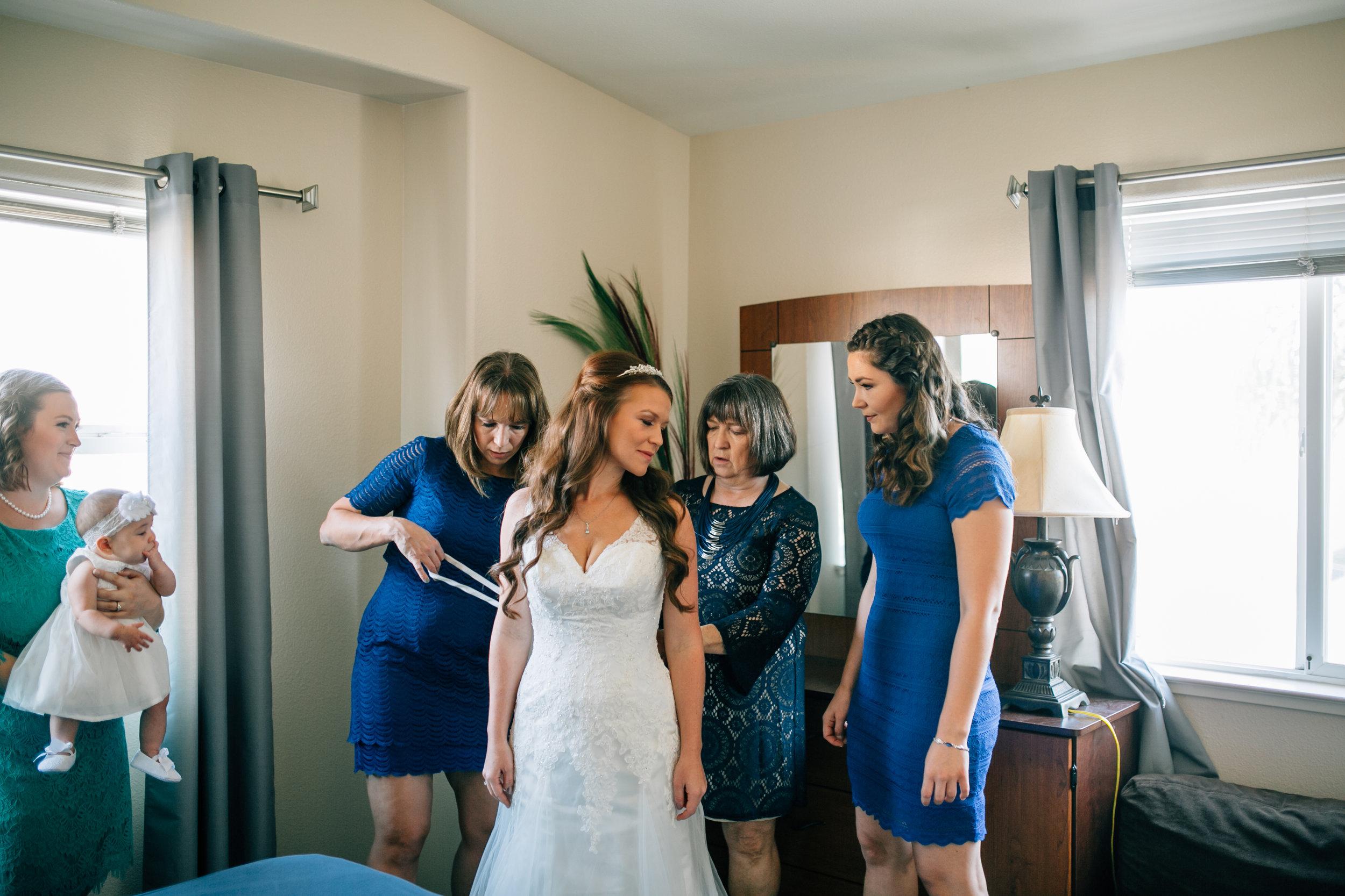 Szymoniak Wedding, 2016 (80 of 453).jpg