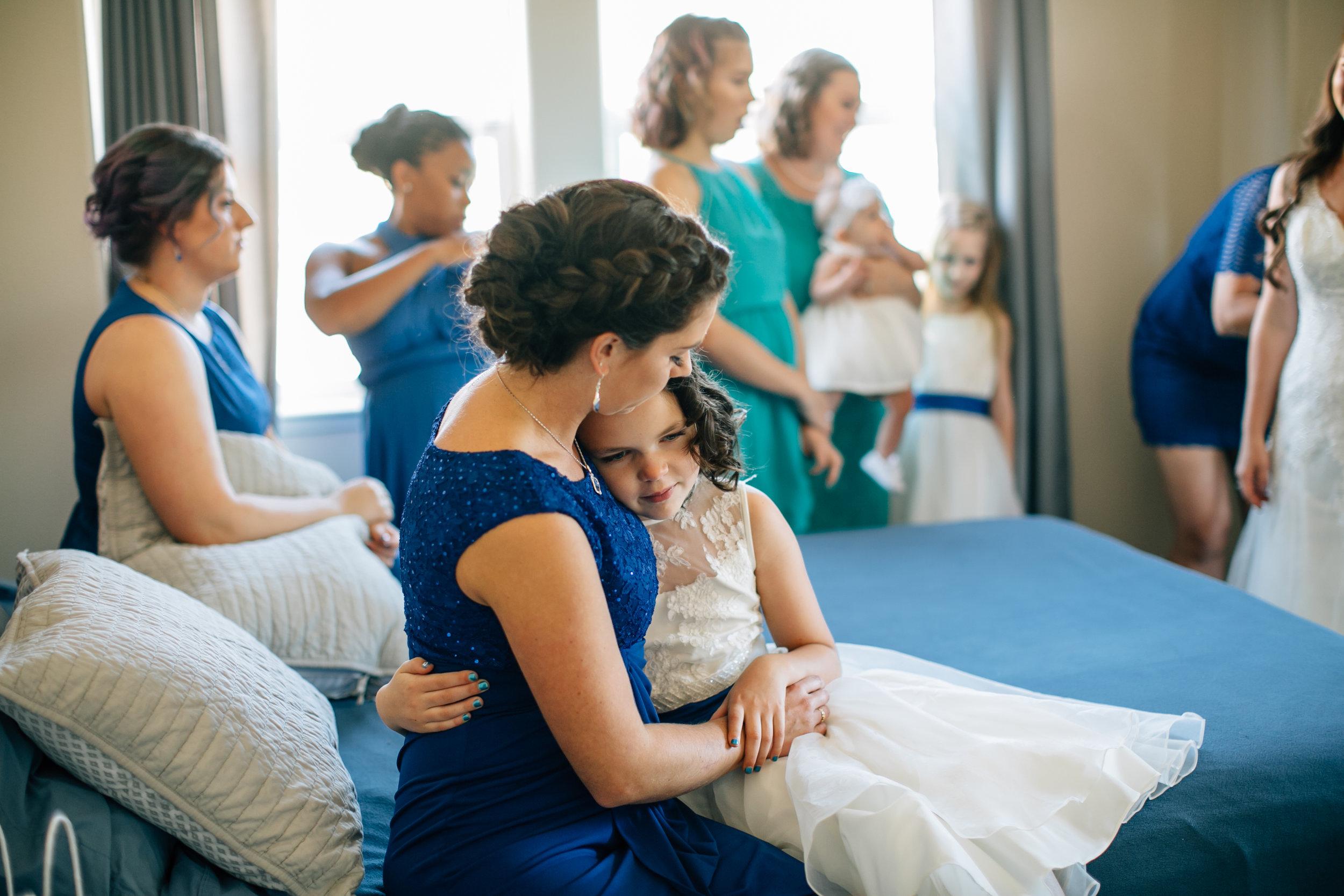 Szymoniak Wedding, 2016 (83 of 453).jpg