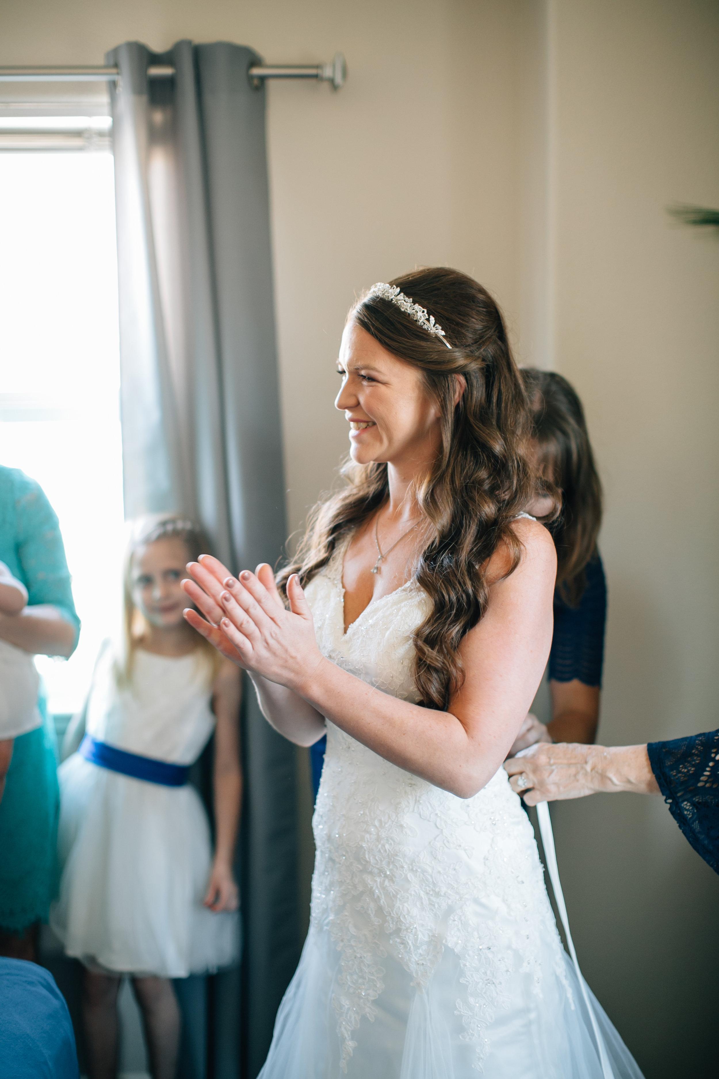Szymoniak Wedding, 2016 (78 of 453).jpg