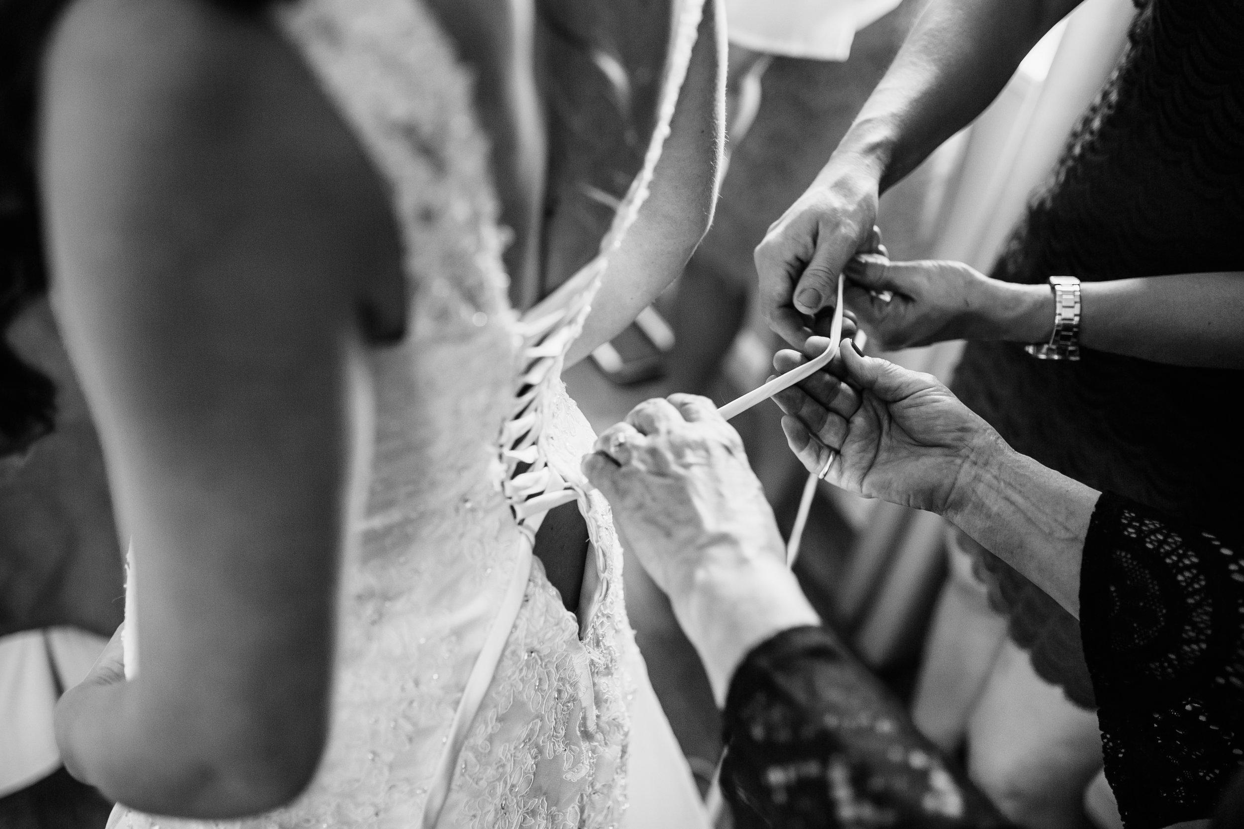 Szymoniak Wedding, 2016 (84 of 453).jpg