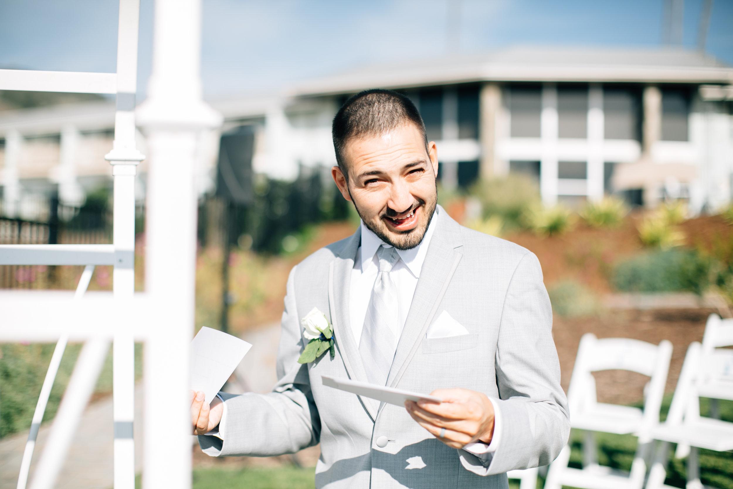 Szymoniak Wedding, 2016 (97 of 453).jpg