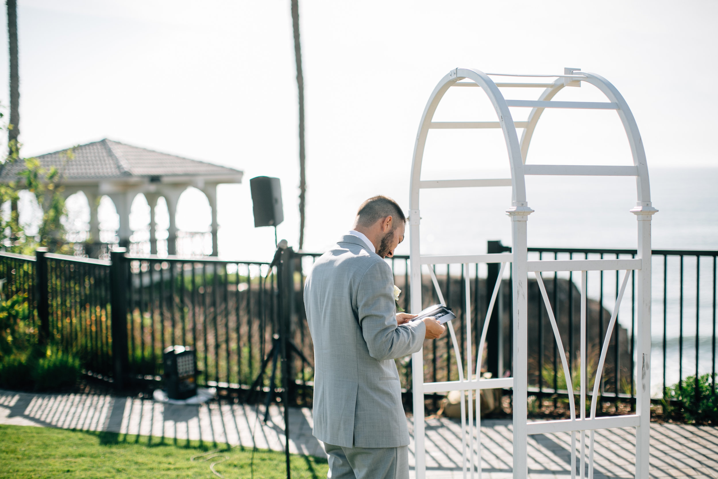 Szymoniak Wedding, 2016 (101 of 453).jpg