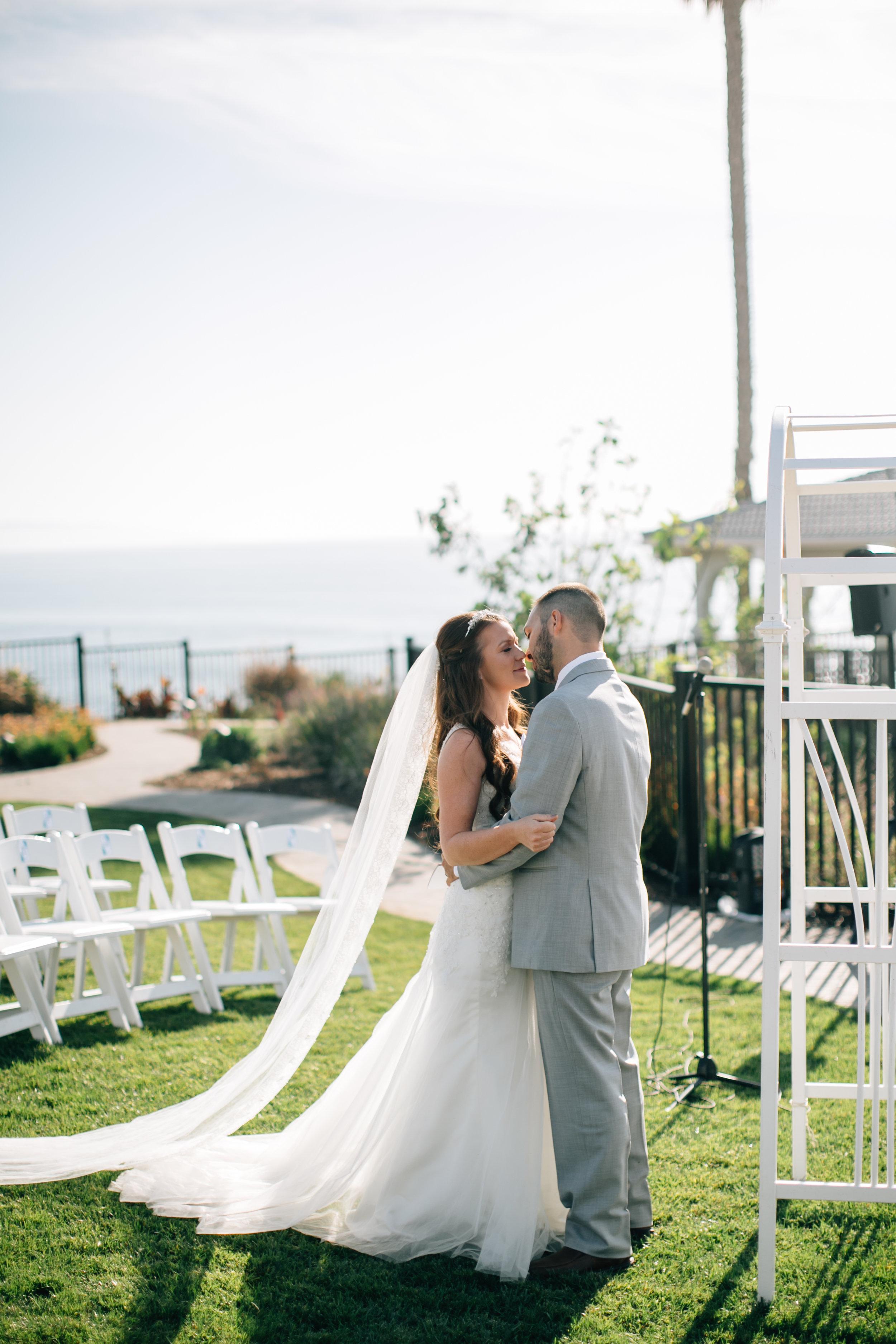 Szymoniak Wedding, 2016 (112 of 453).jpg