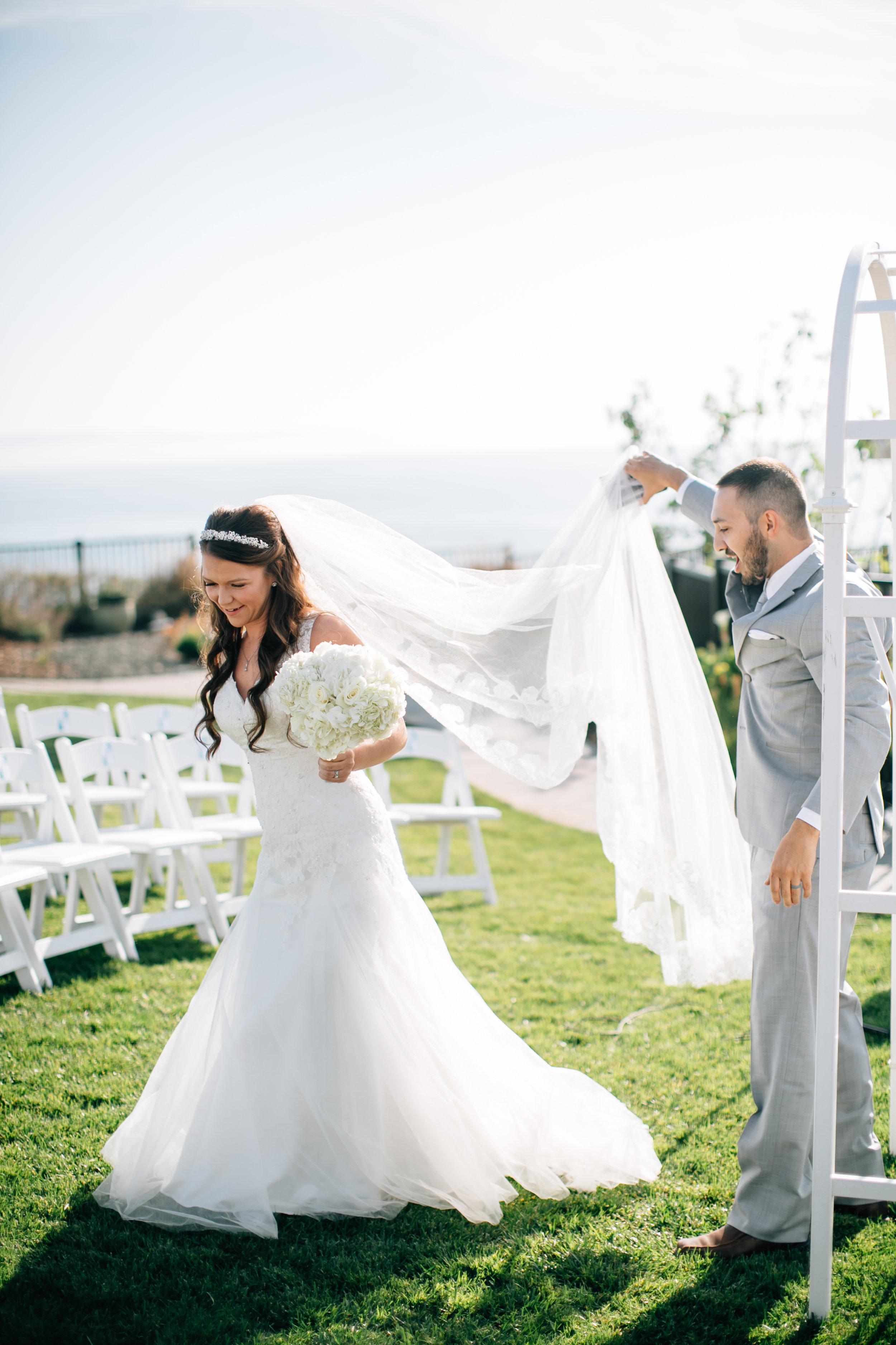 Szymoniak Wedding, 2016 (116 of 453).jpg
