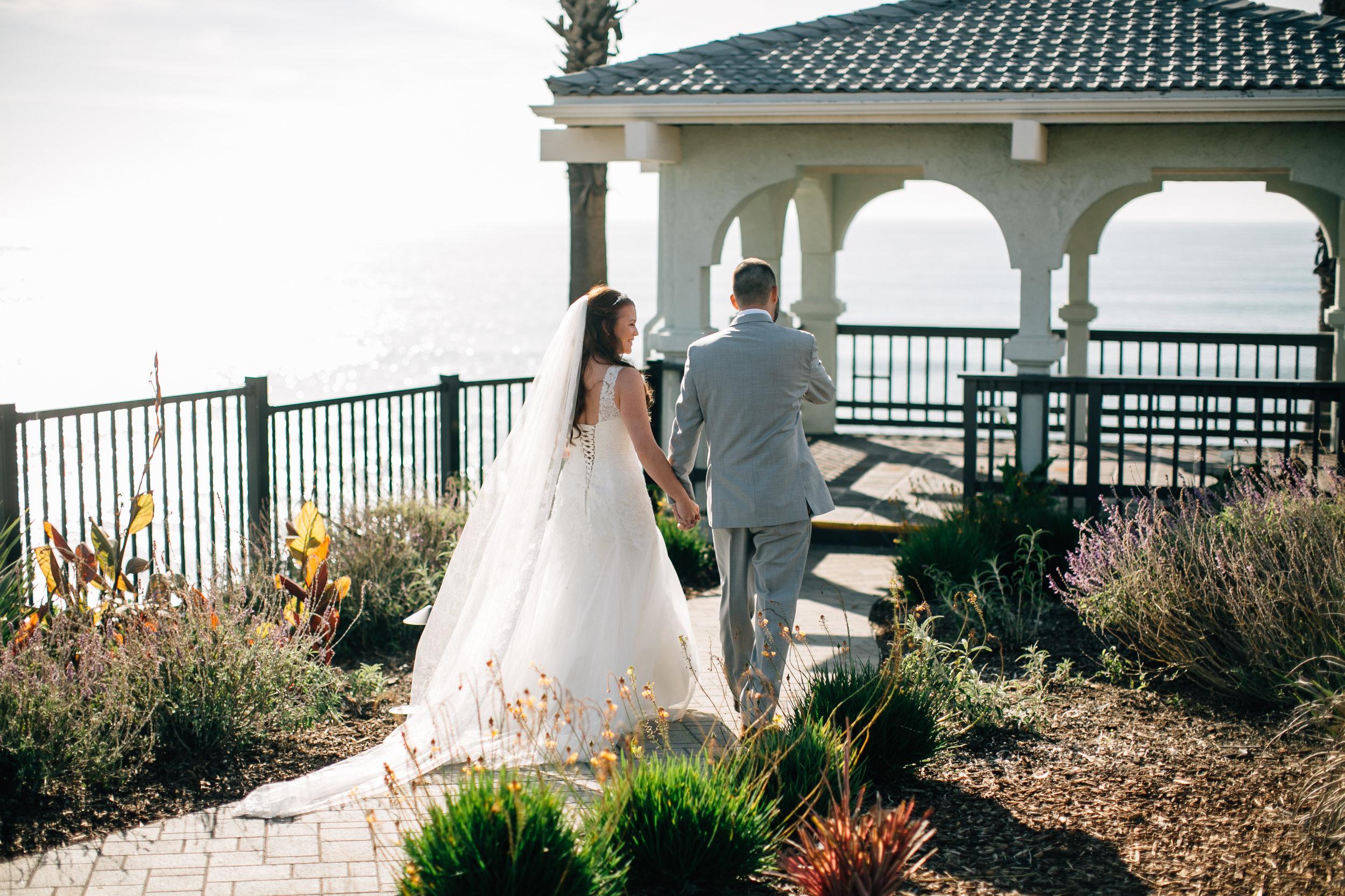 Szymoniak Wedding, 2016 (120 of 453).jpg