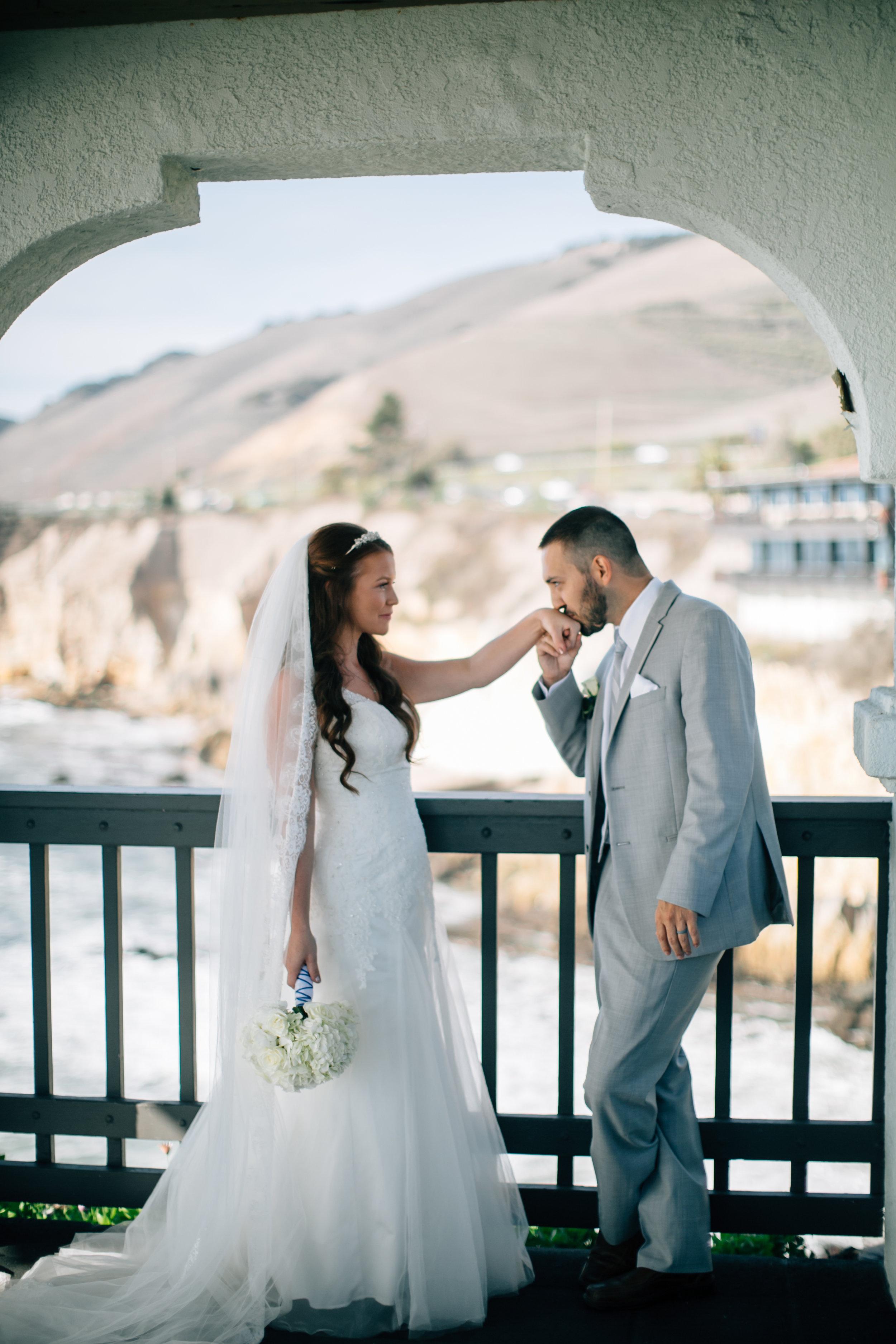 Szymoniak Wedding, 2016 (128 of 453).jpg