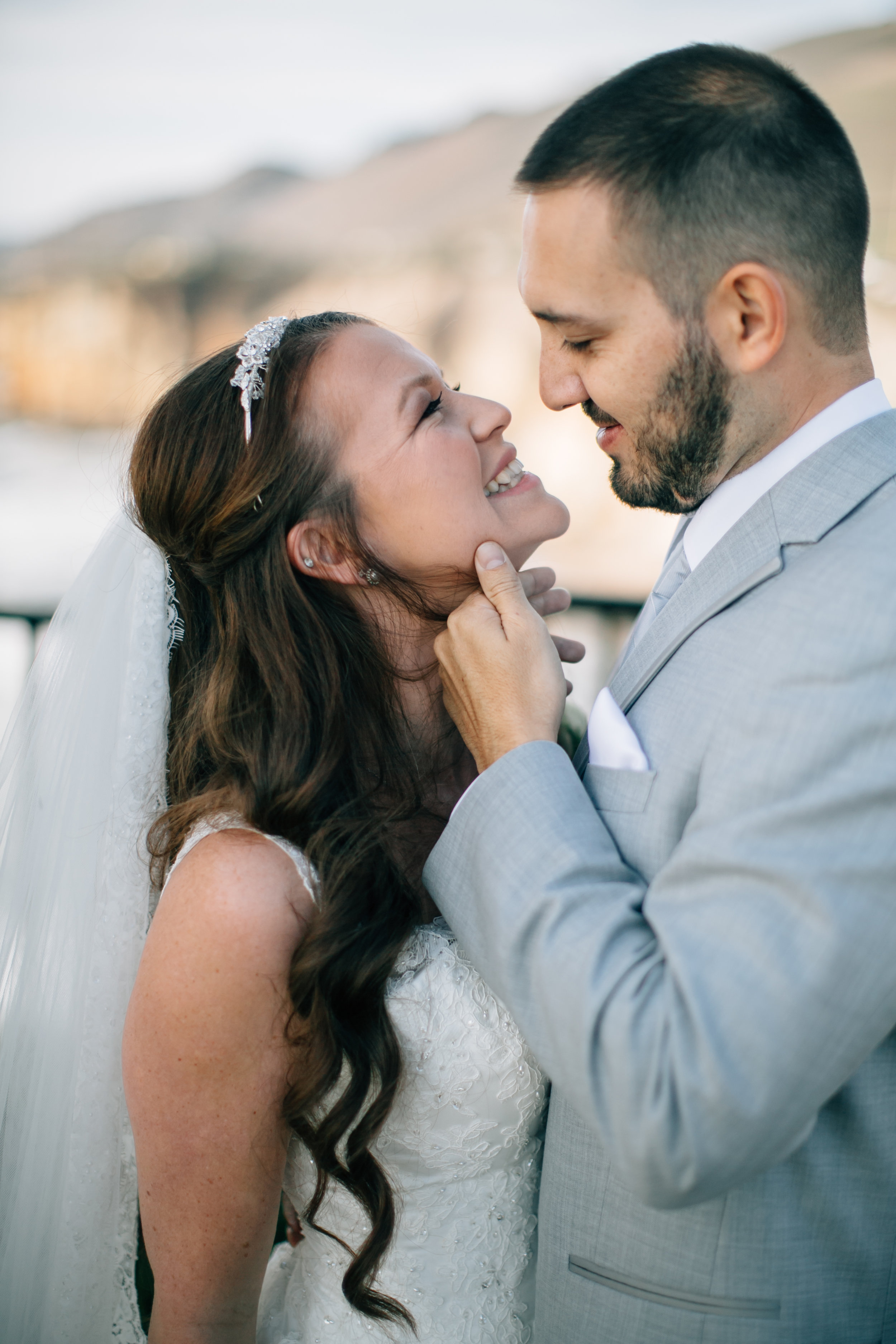 Szymoniak Wedding, 2016 (135 of 453).jpg