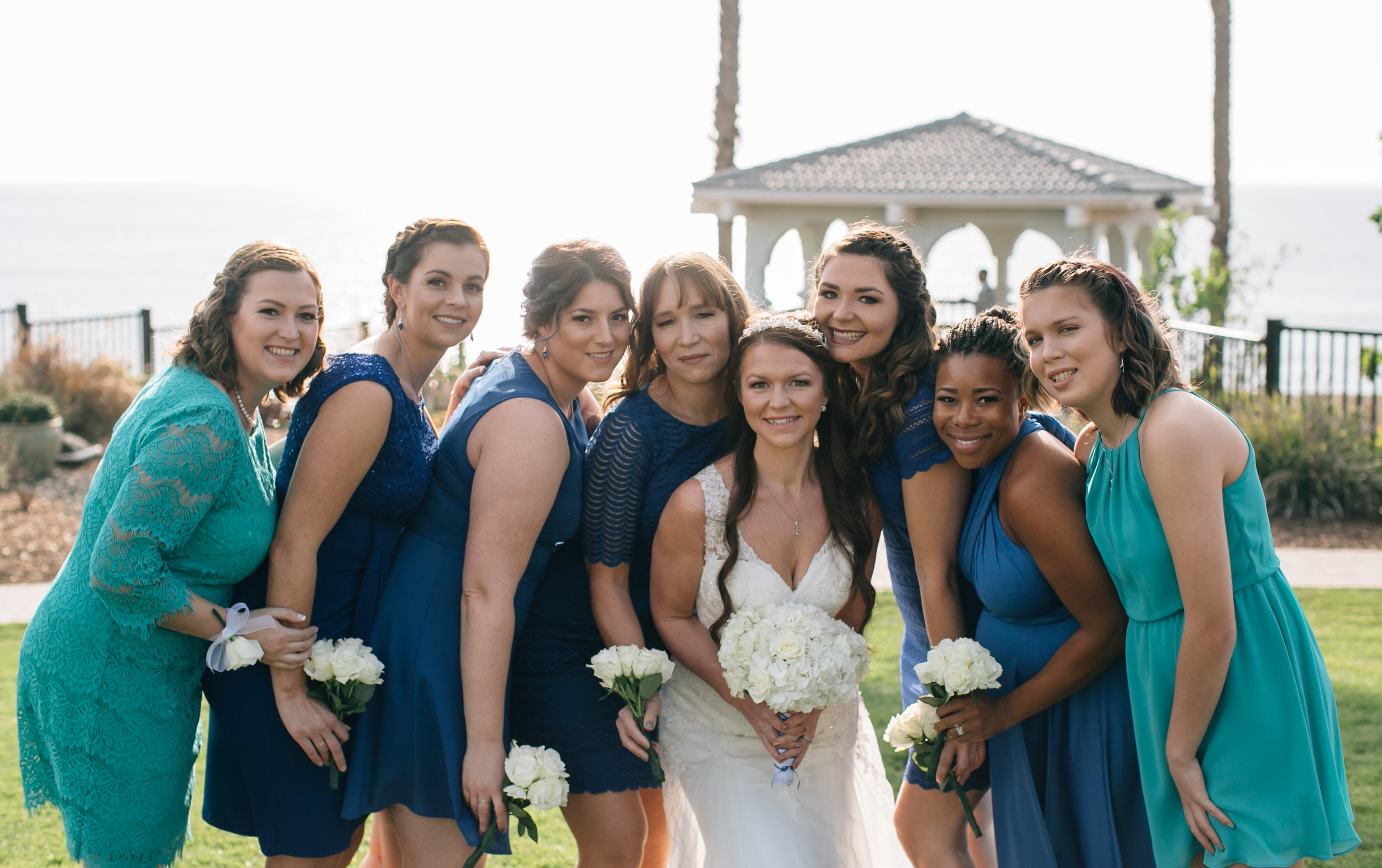 Szymoniak Wedding, 2016 (143 of 453).jpg
