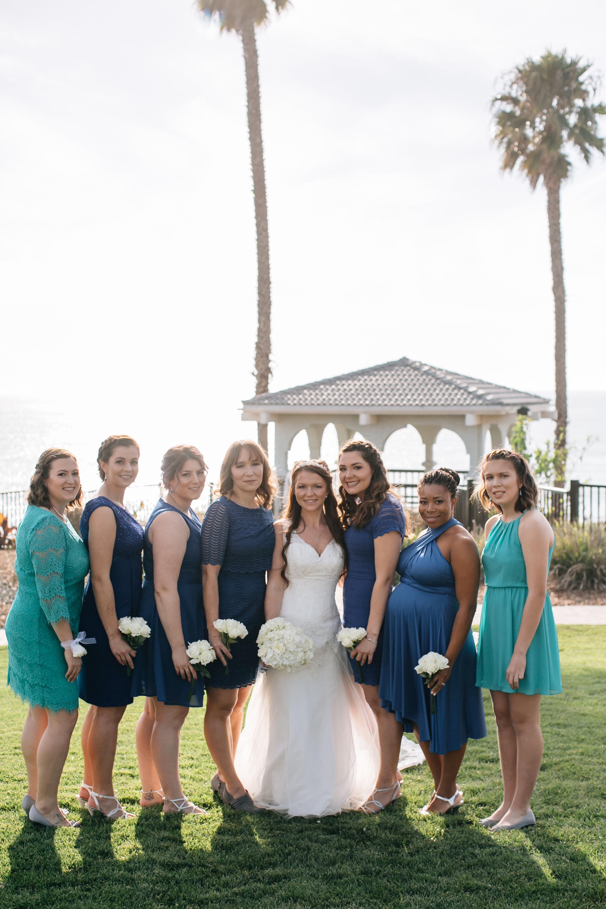 Szymoniak Wedding, 2016 (142 of 453).jpg