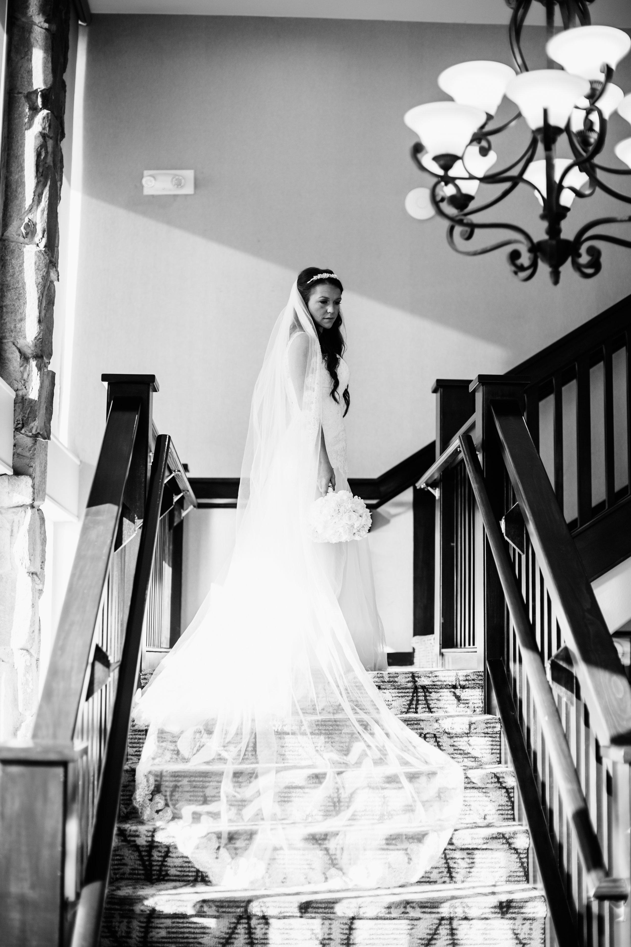 Szymoniak Wedding, 2016 (167 of 453).jpg