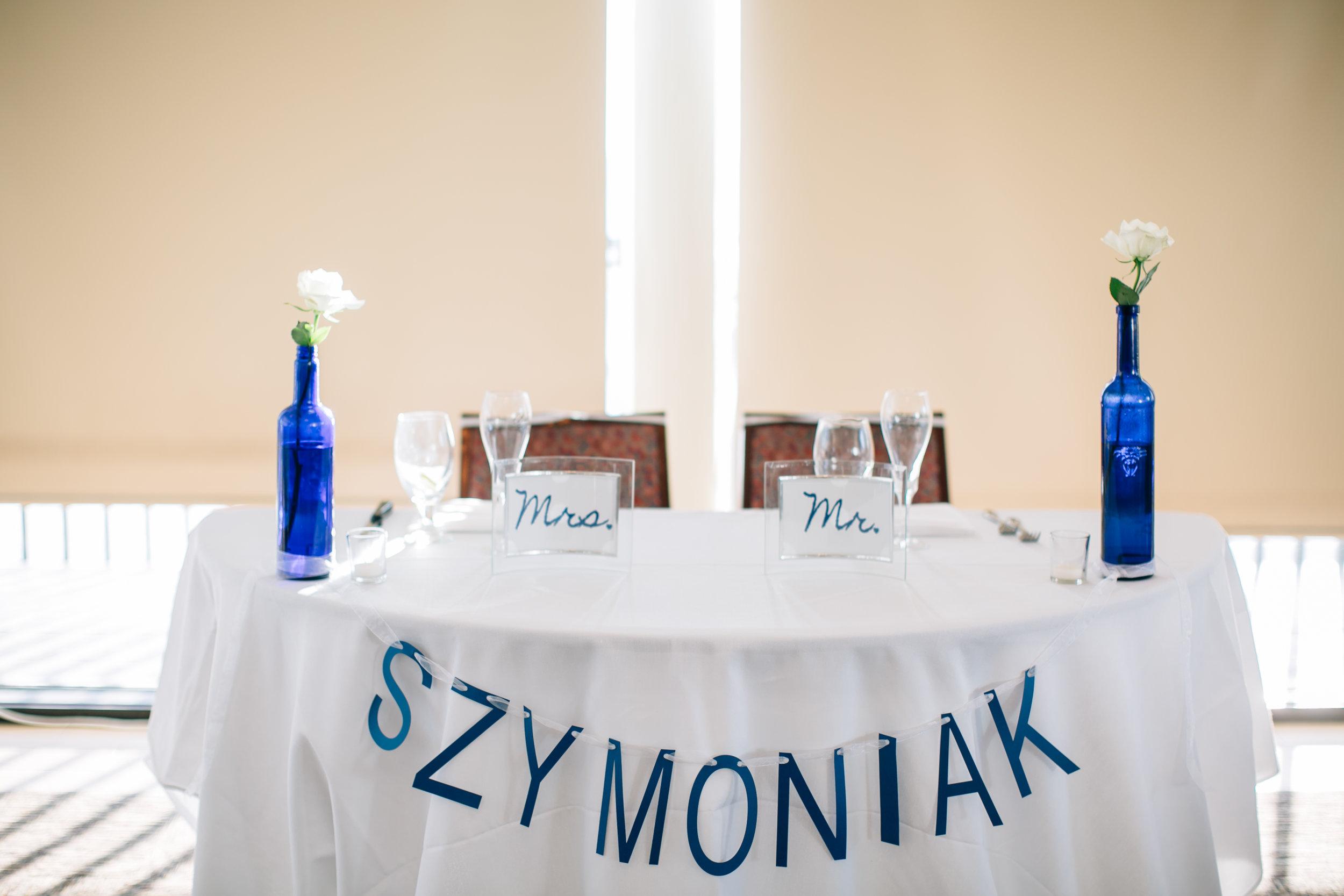 Szymoniak Wedding, 2016 (190 of 453).jpg