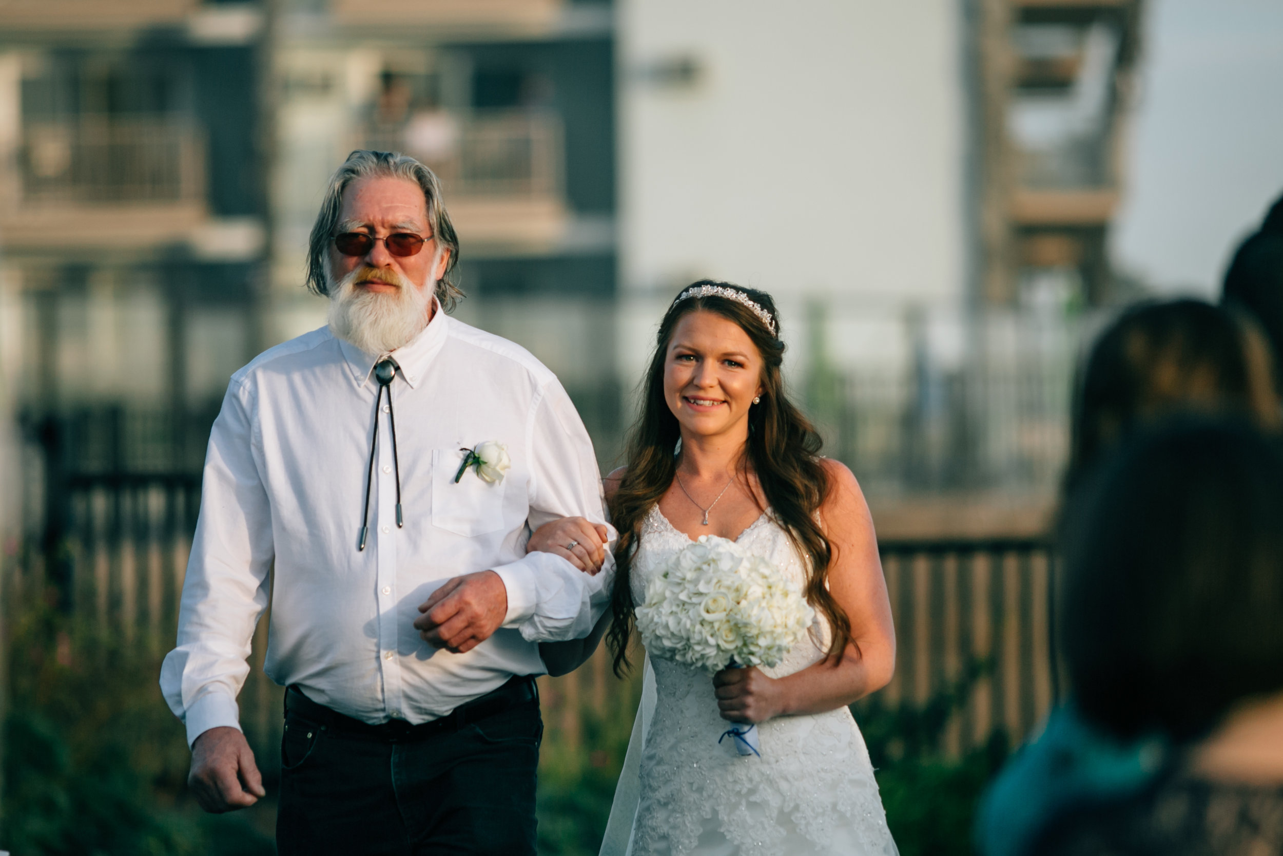 Szymoniak Wedding, 2016 (257 of 453).jpg