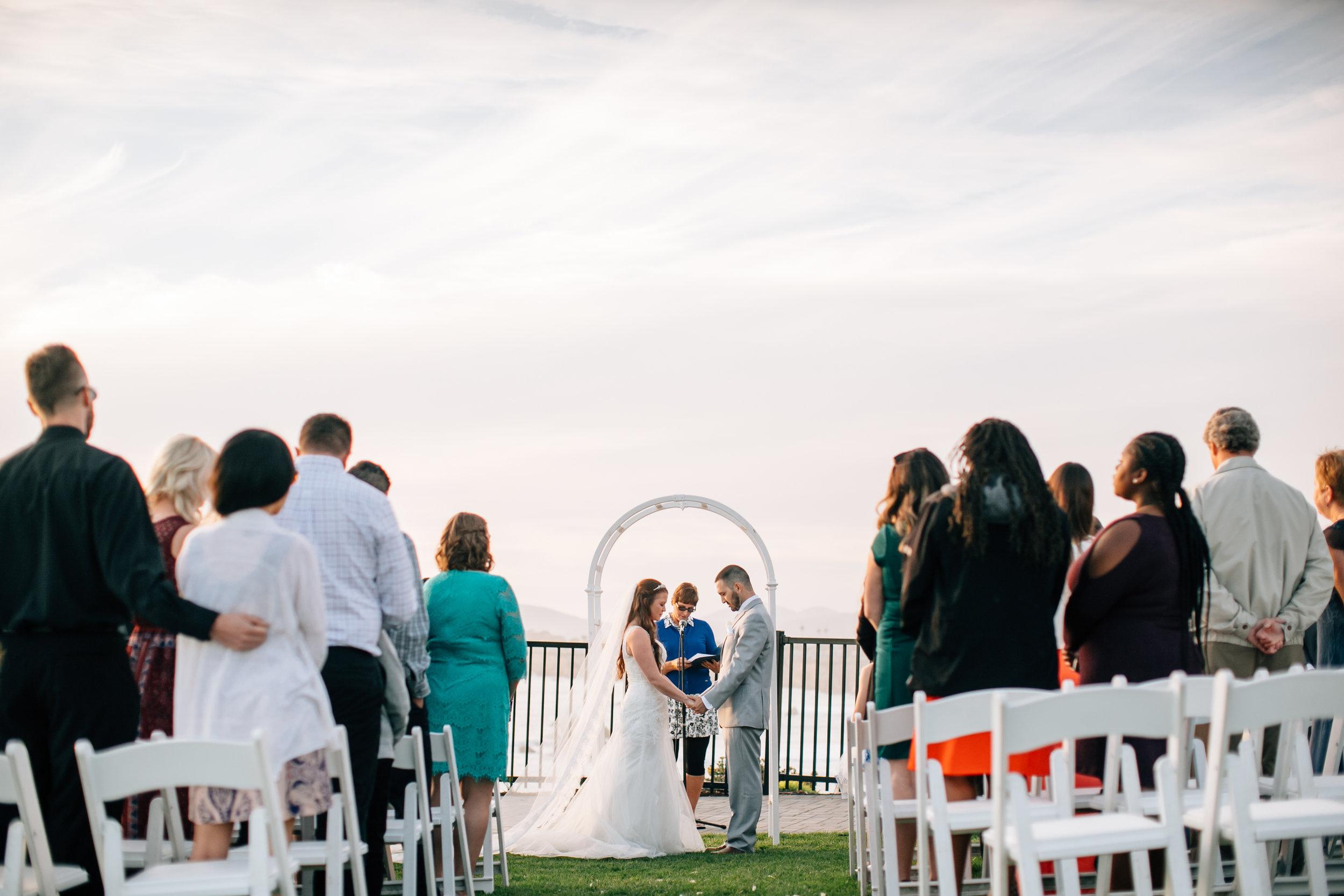 Szymoniak Wedding, 2016 (266 of 453).jpg