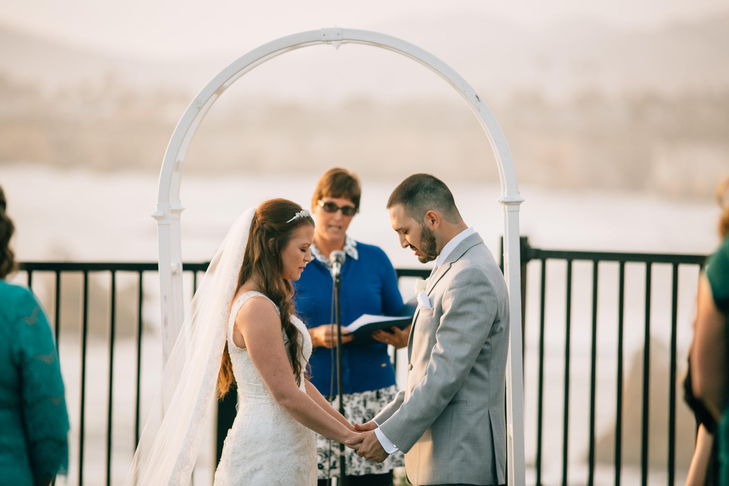 Szymoniak Wedding, 2016 (261 of 453).jpg