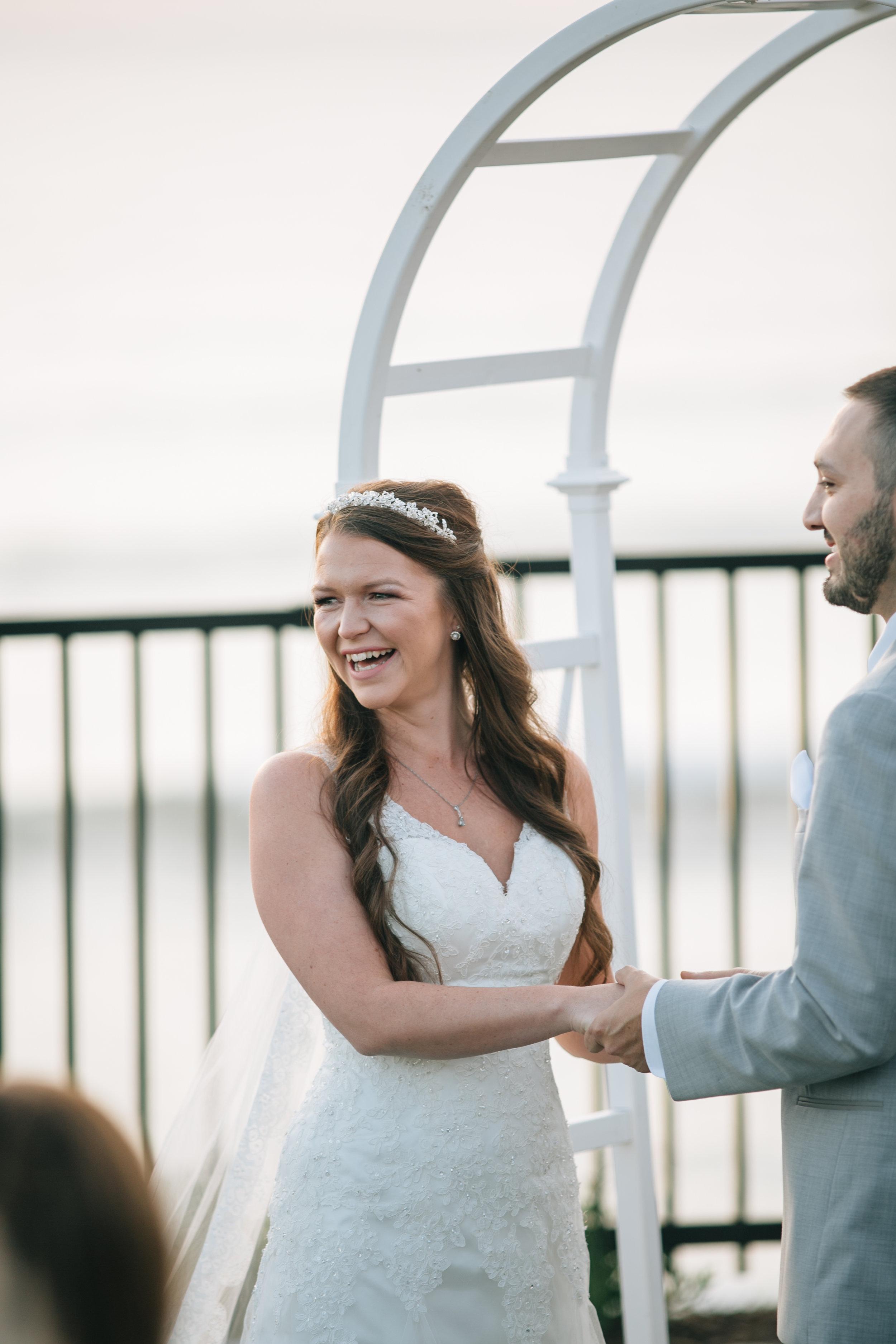 Szymoniak Wedding, 2016 (276 of 453).jpg