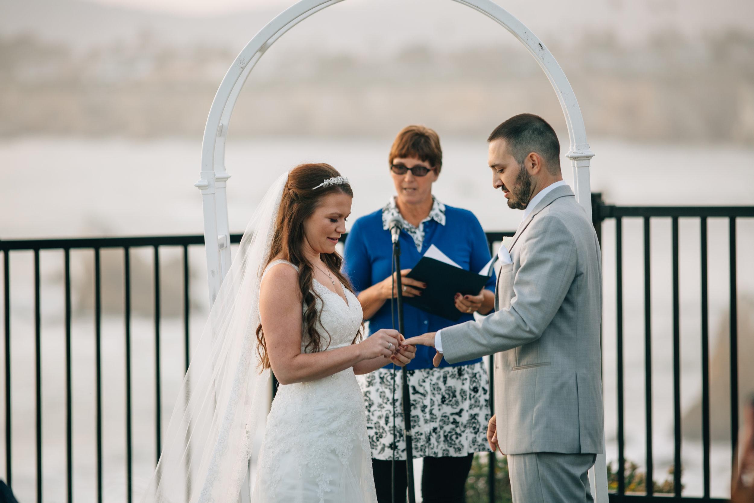 Szymoniak Wedding, 2016 (280 of 453).jpg