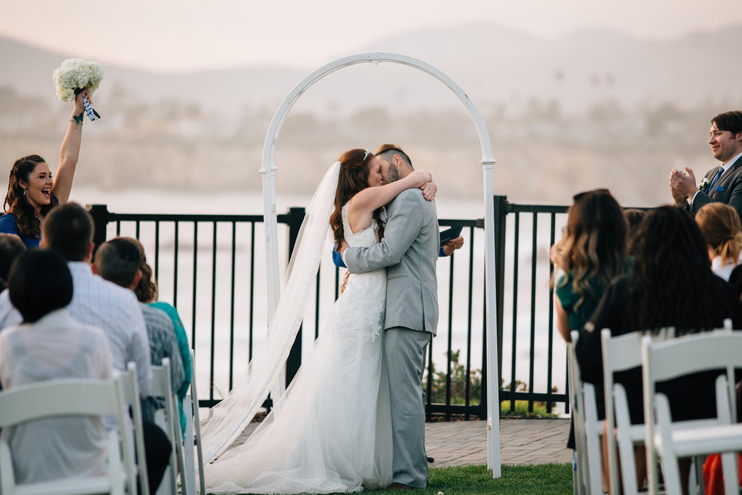 Szymoniak Wedding, 2016 (282 of 453).jpg