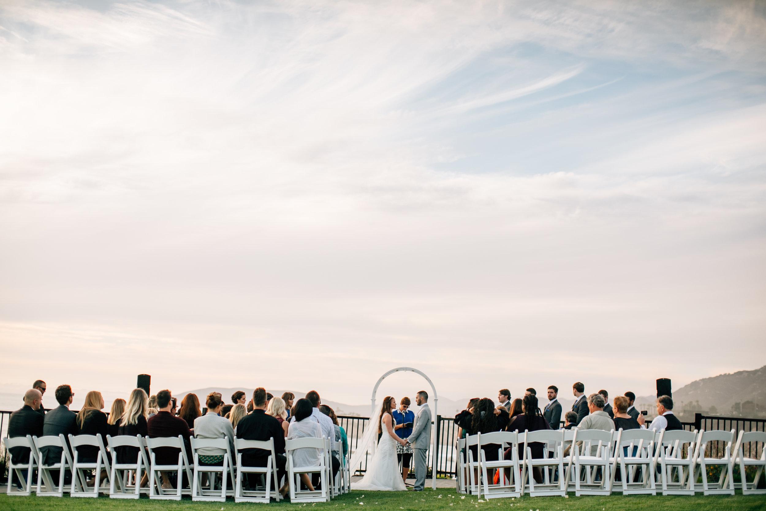 Szymoniak Wedding, 2016 (284 of 453).jpg
