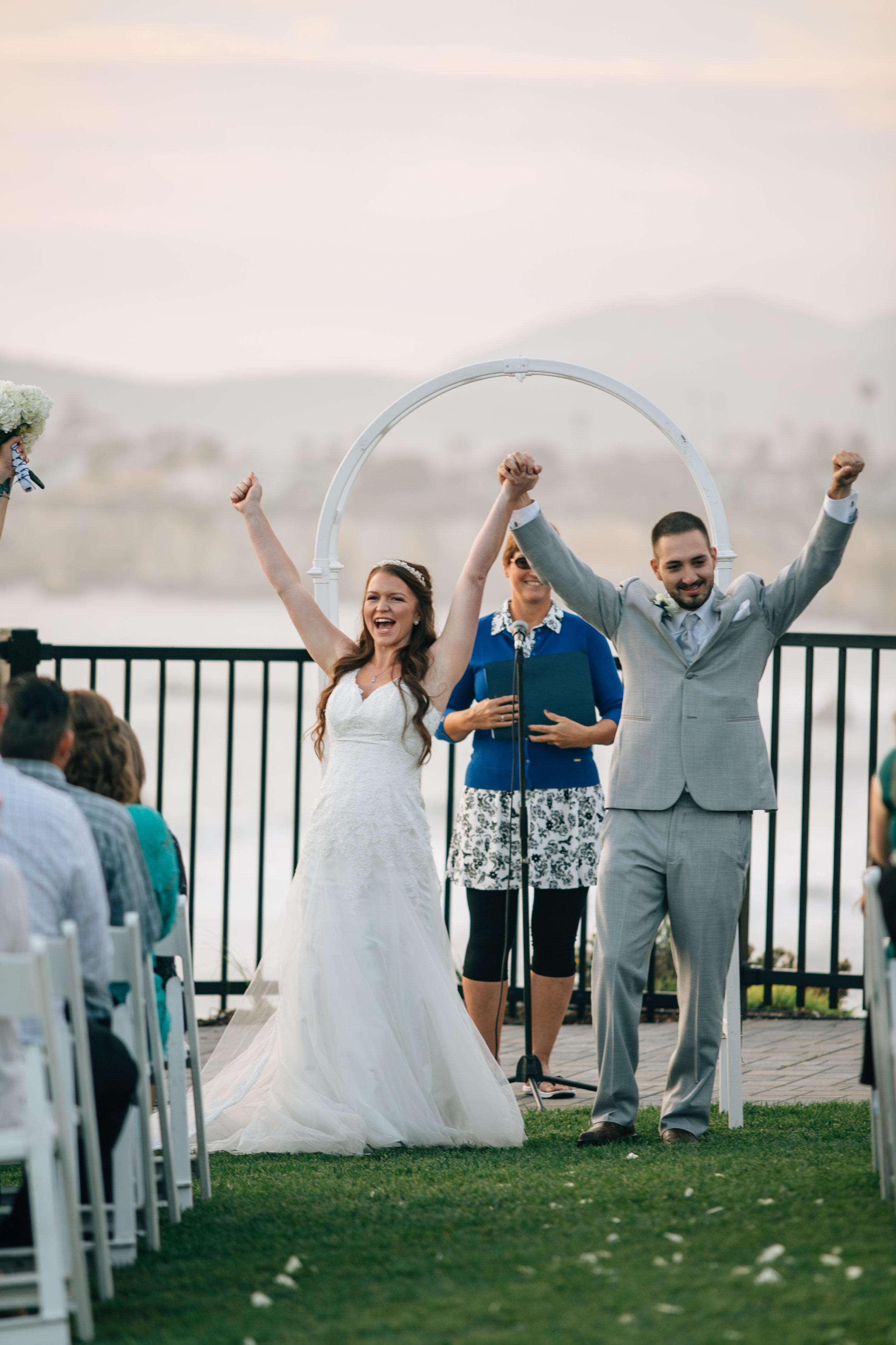Szymoniak Wedding, 2016 (285 of 453).jpg