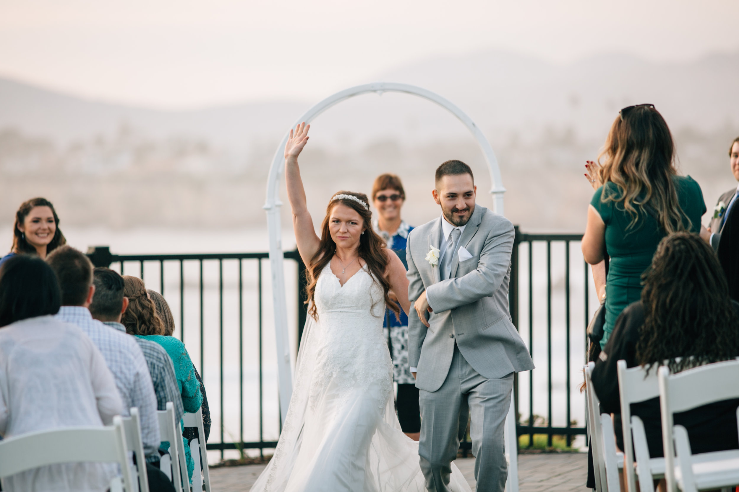 Szymoniak Wedding, 2016 (286 of 453).jpg