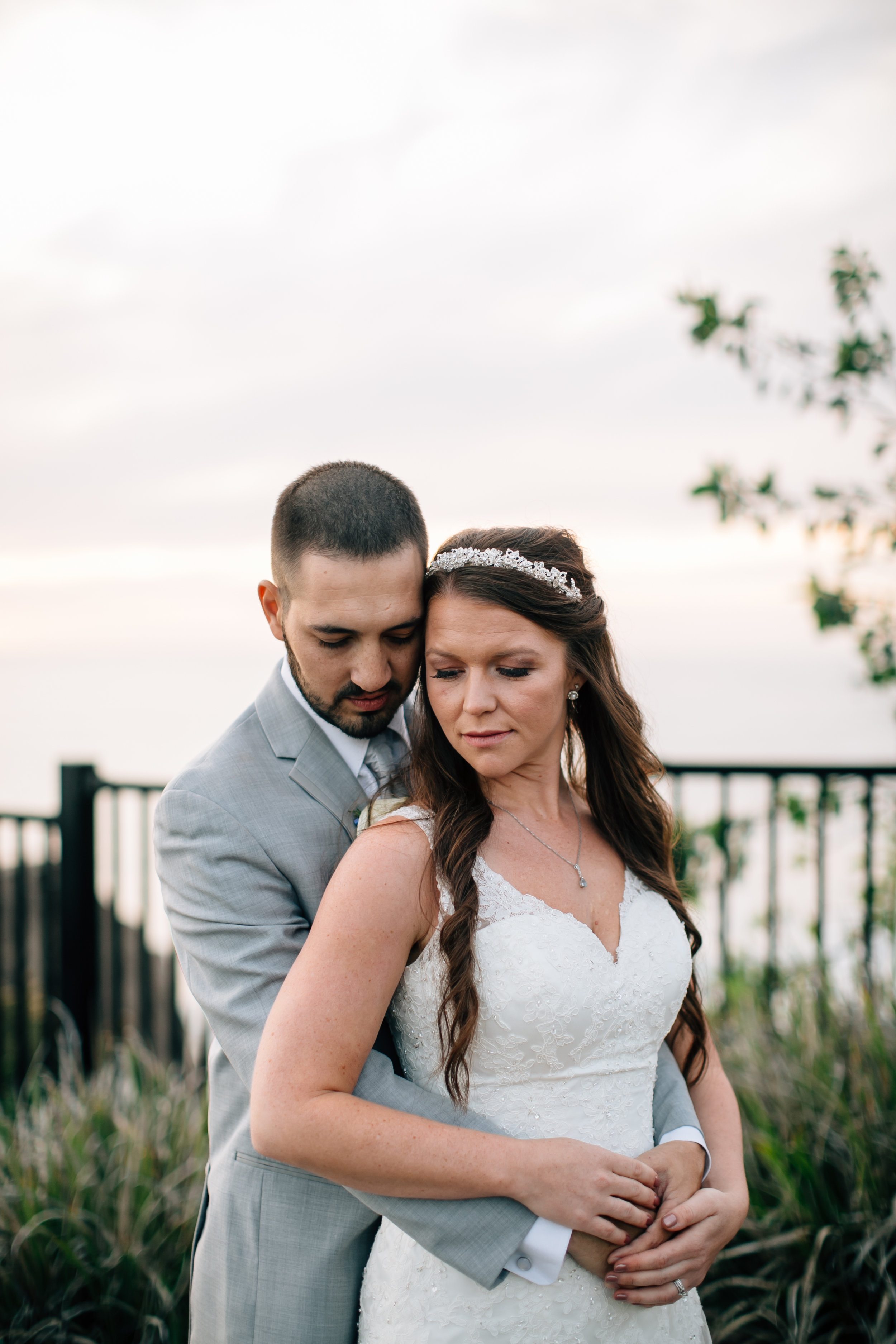 Szymoniak Wedding, 2016 (294 of 453).jpg