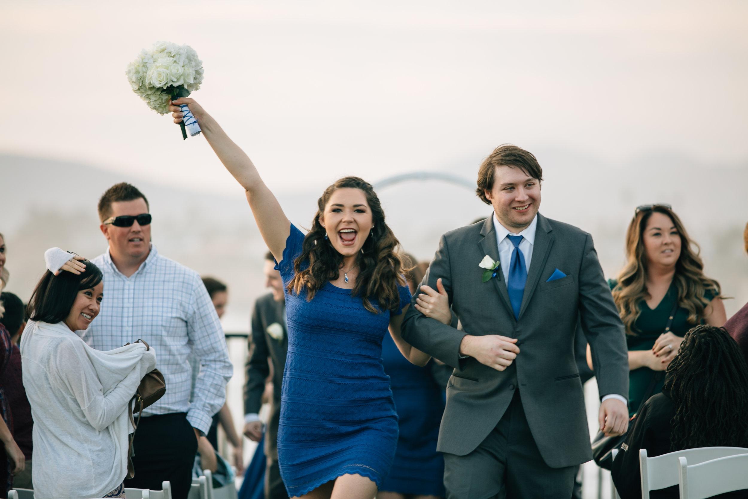 Szymoniak Wedding, 2016 (287 of 453).jpg