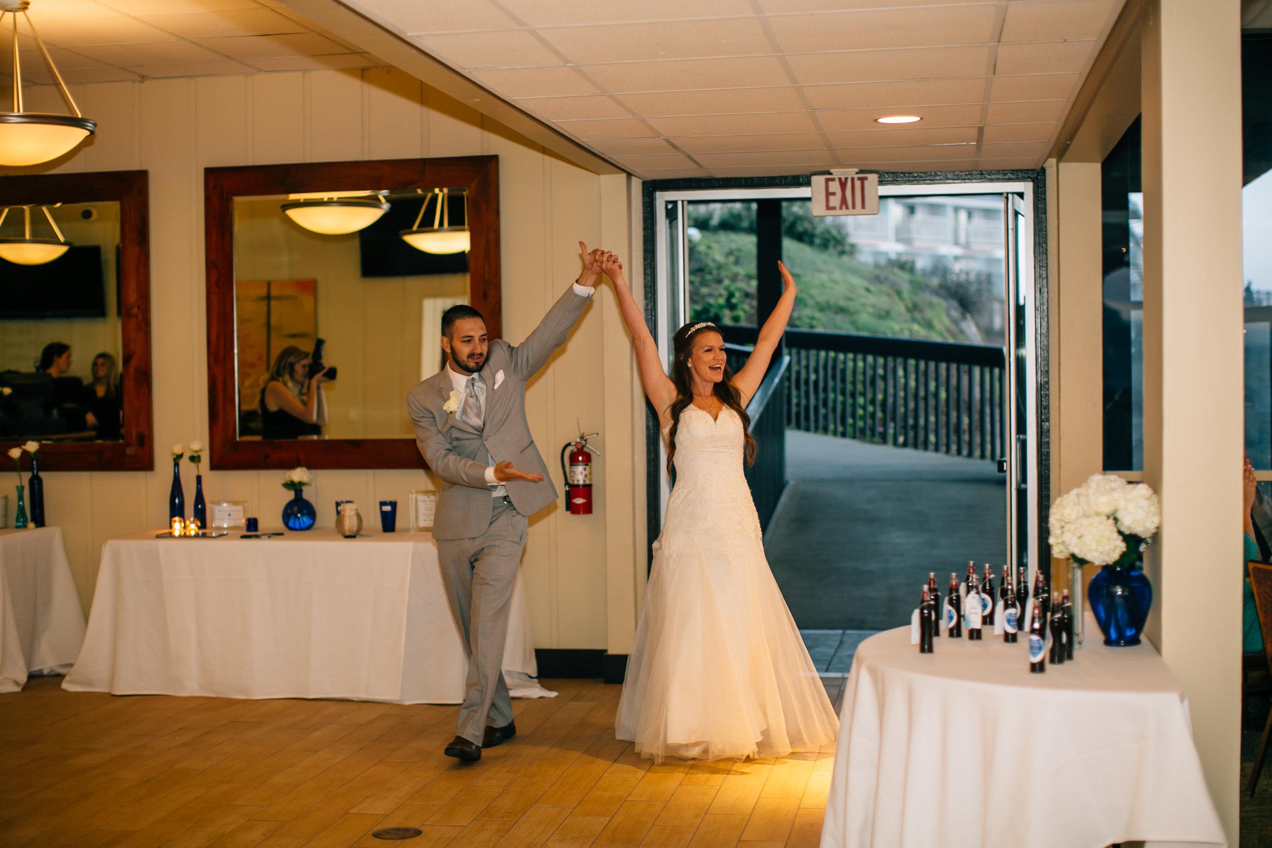 Szymoniak Wedding, 2016 (308 of 453).jpg