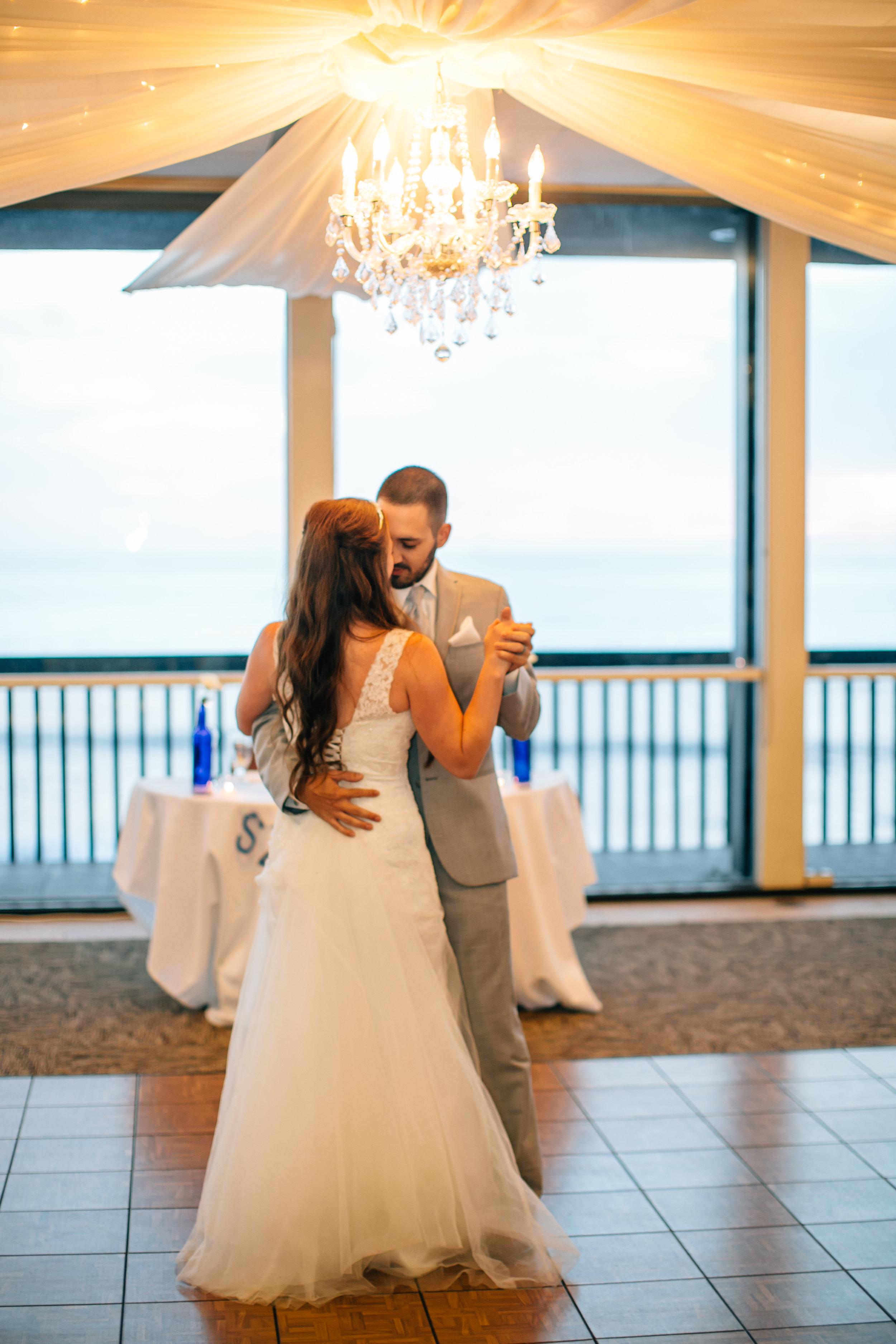 Szymoniak Wedding, 2016 (311 of 453).jpg