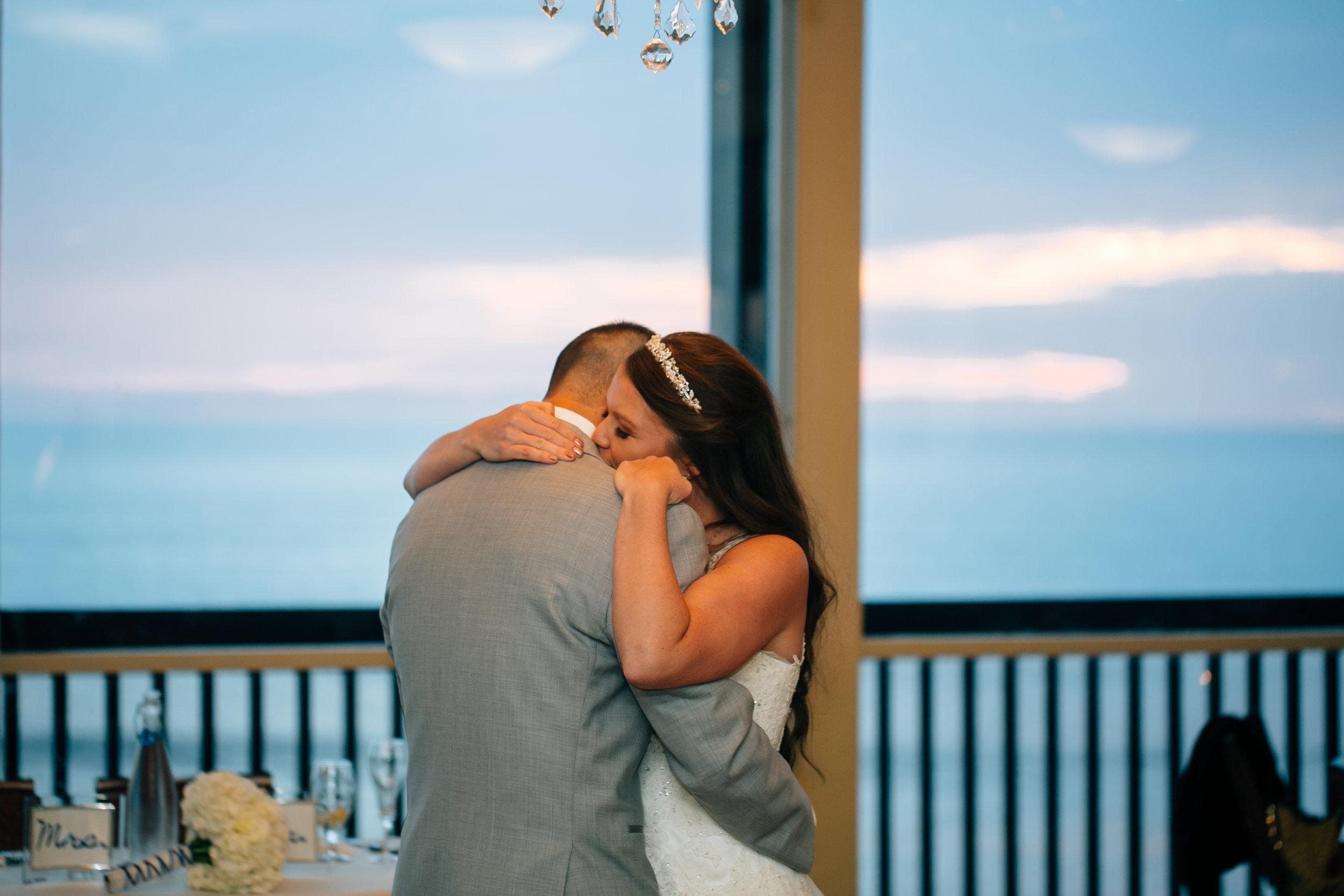 Szymoniak Wedding, 2016 (316 of 453).jpg