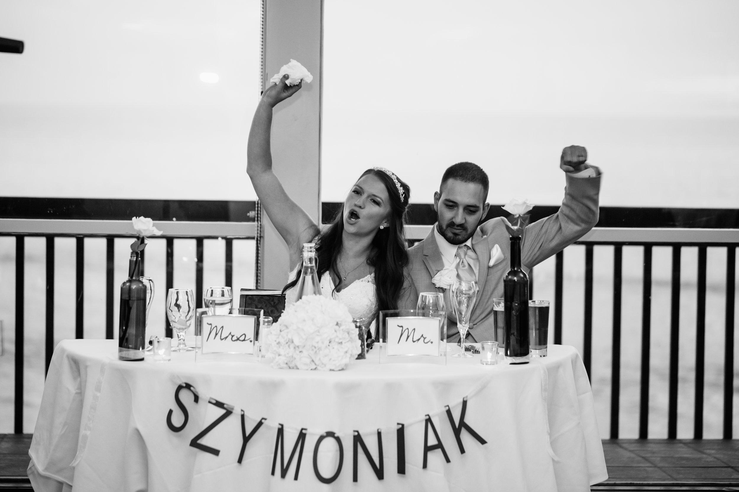 Szymoniak Wedding, 2016 (325 of 453).jpg