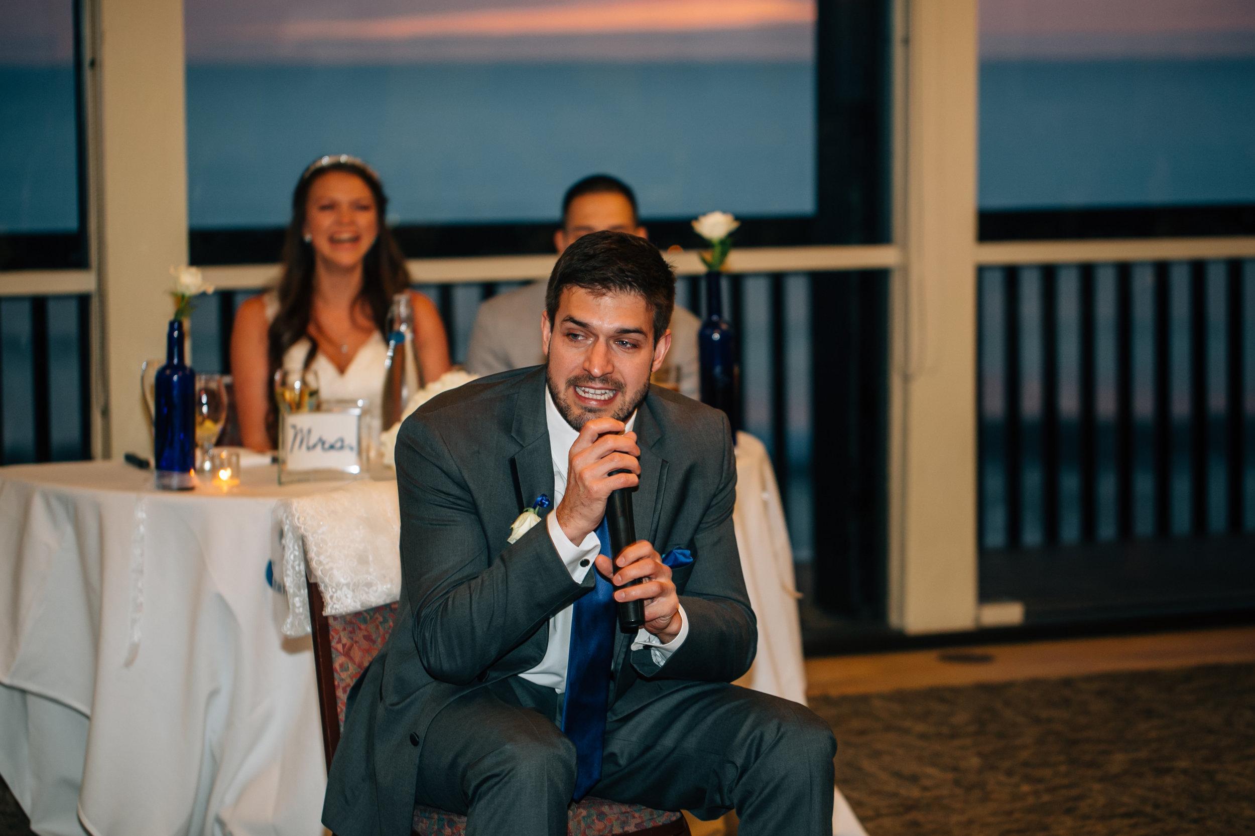 Szymoniak Wedding, 2016 (350 of 453).jpg