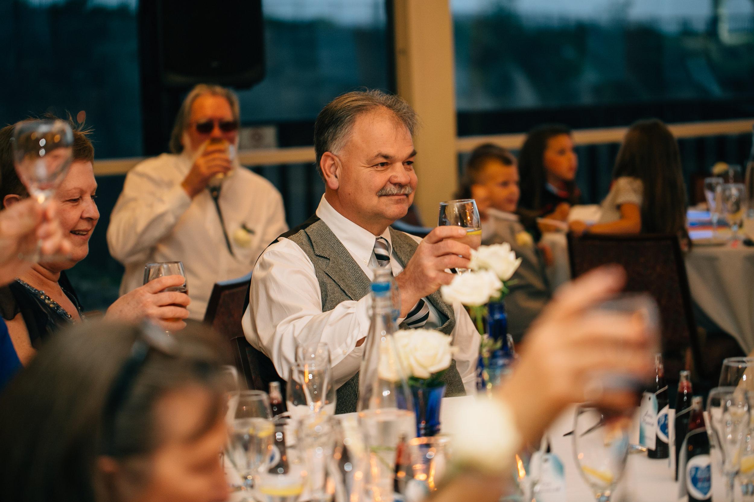 Szymoniak Wedding, 2016 (334 of 453).jpg