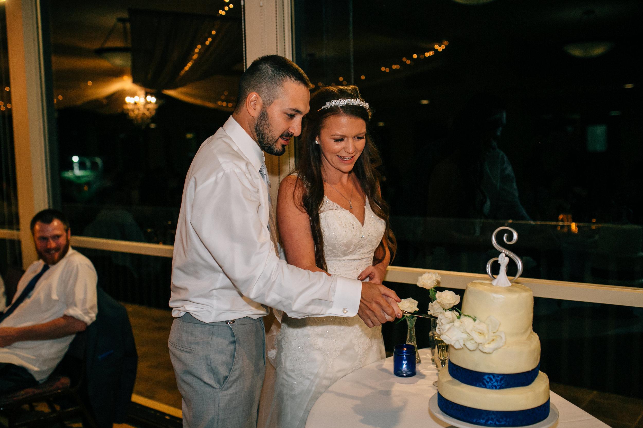 Szymoniak Wedding, 2016 (379 of 453).jpg