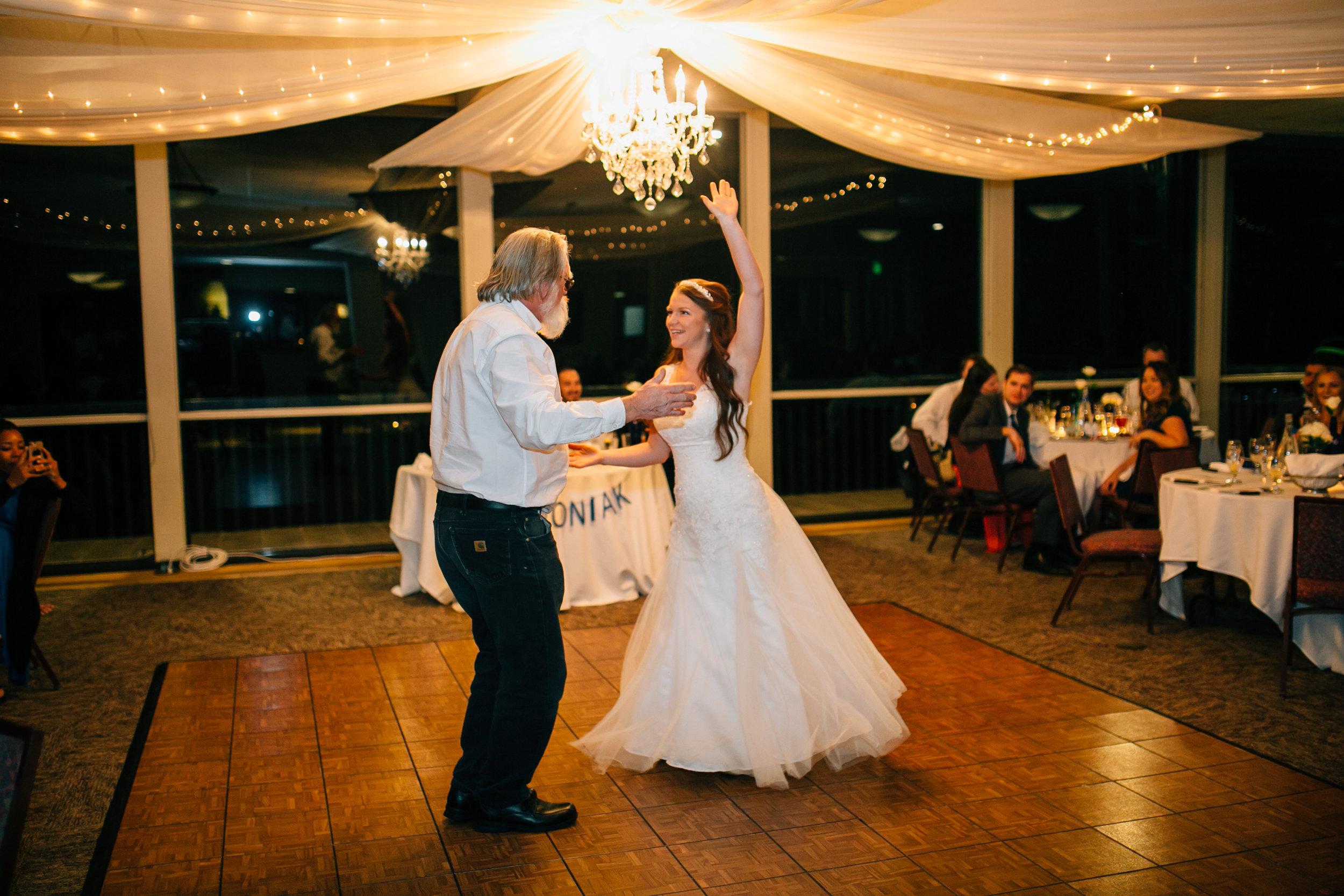 Szymoniak Wedding, 2016 (387 of 453).jpg