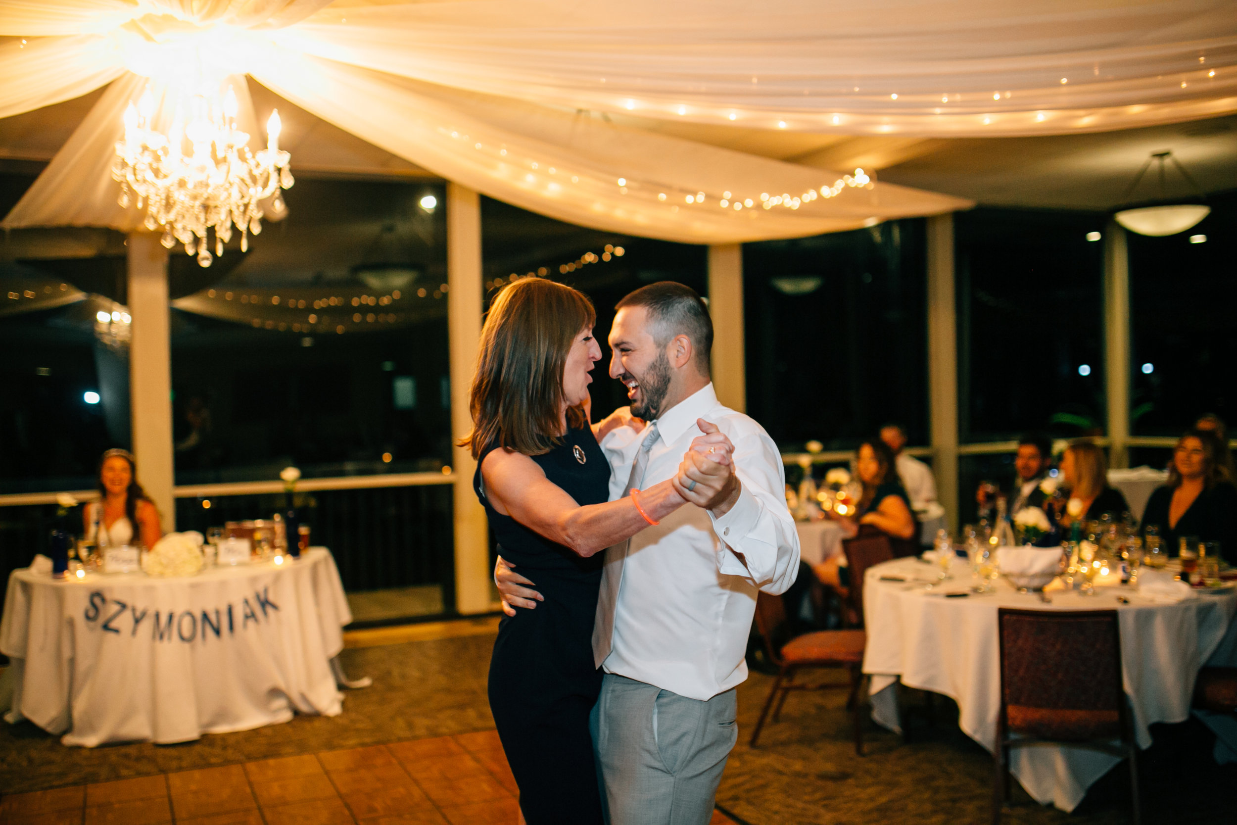 Szymoniak Wedding, 2016 (391 of 453).jpg
