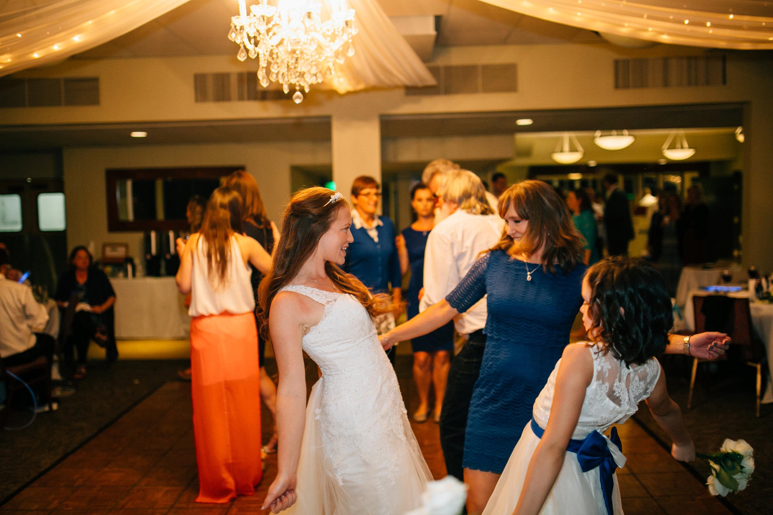 Szymoniak Wedding, 2016 (423 of 453).jpg