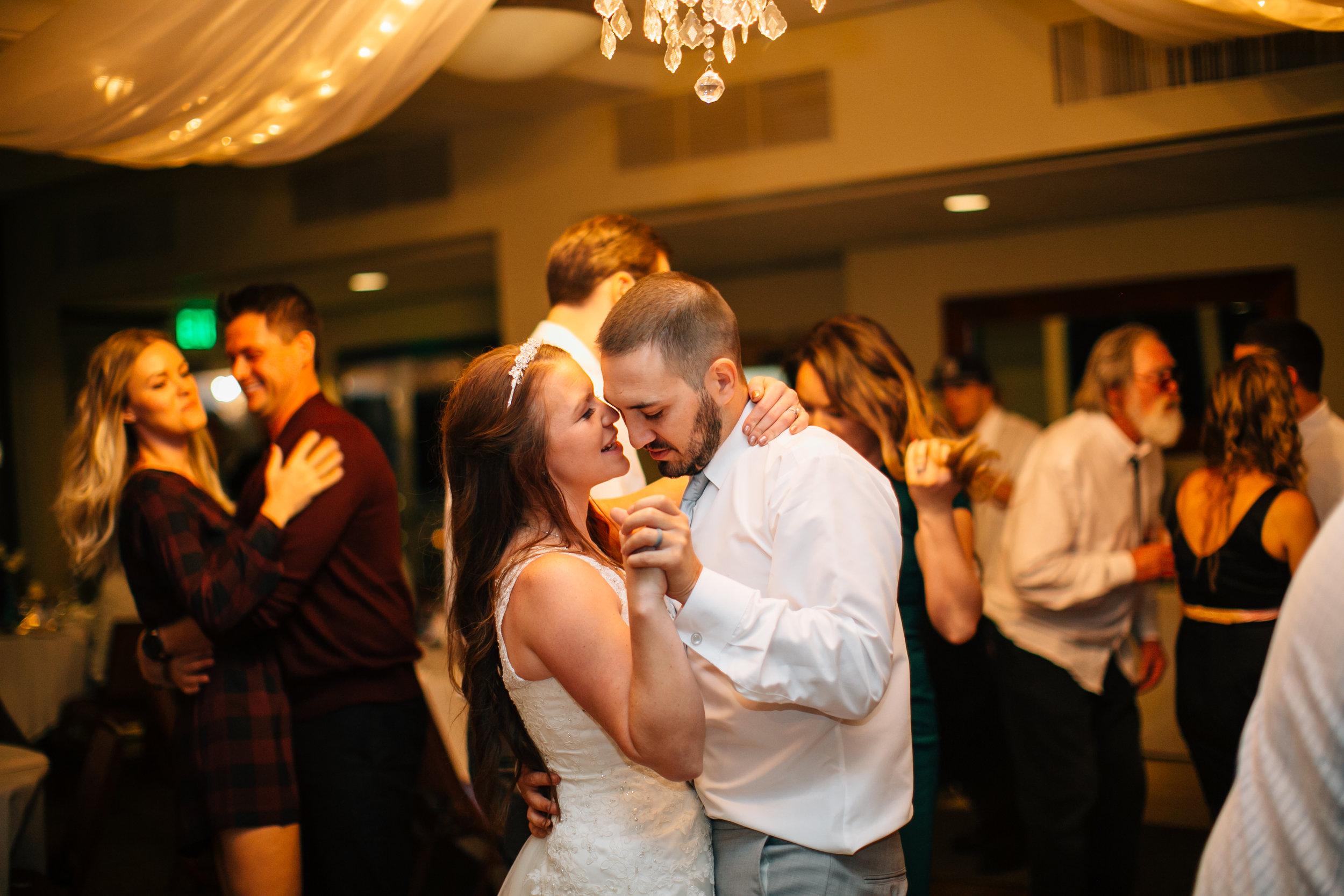 Szymoniak Wedding, 2016 (432 of 453).jpg