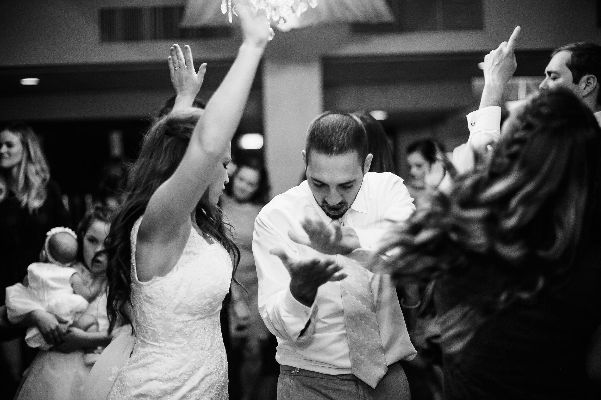 Szymoniak Wedding, 2016 (427 of 453).jpg