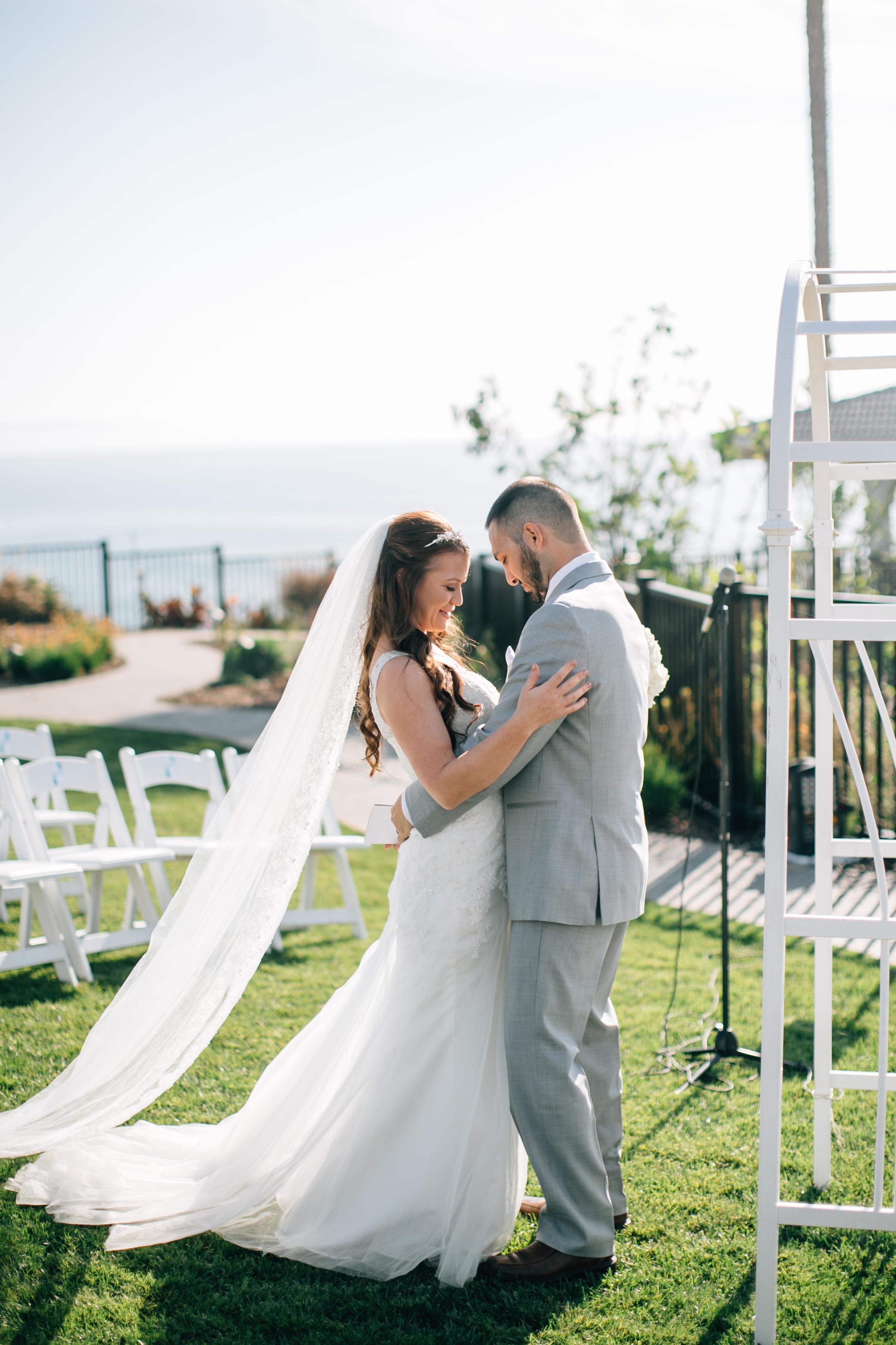 Szymoniak Wedding, 2016 (446 of 453).jpg