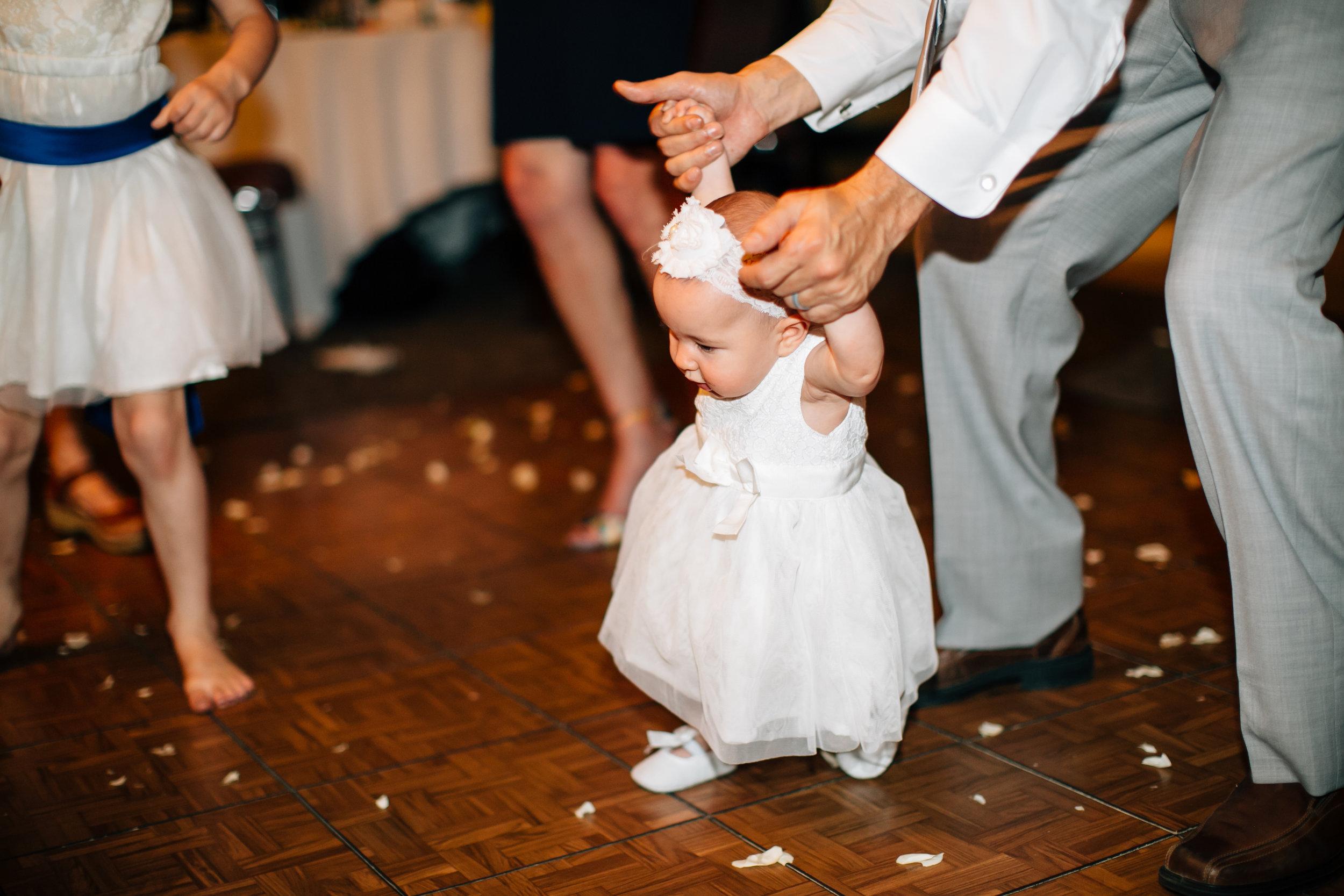 Szymoniak Wedding, 2016 (444 of 453).jpg